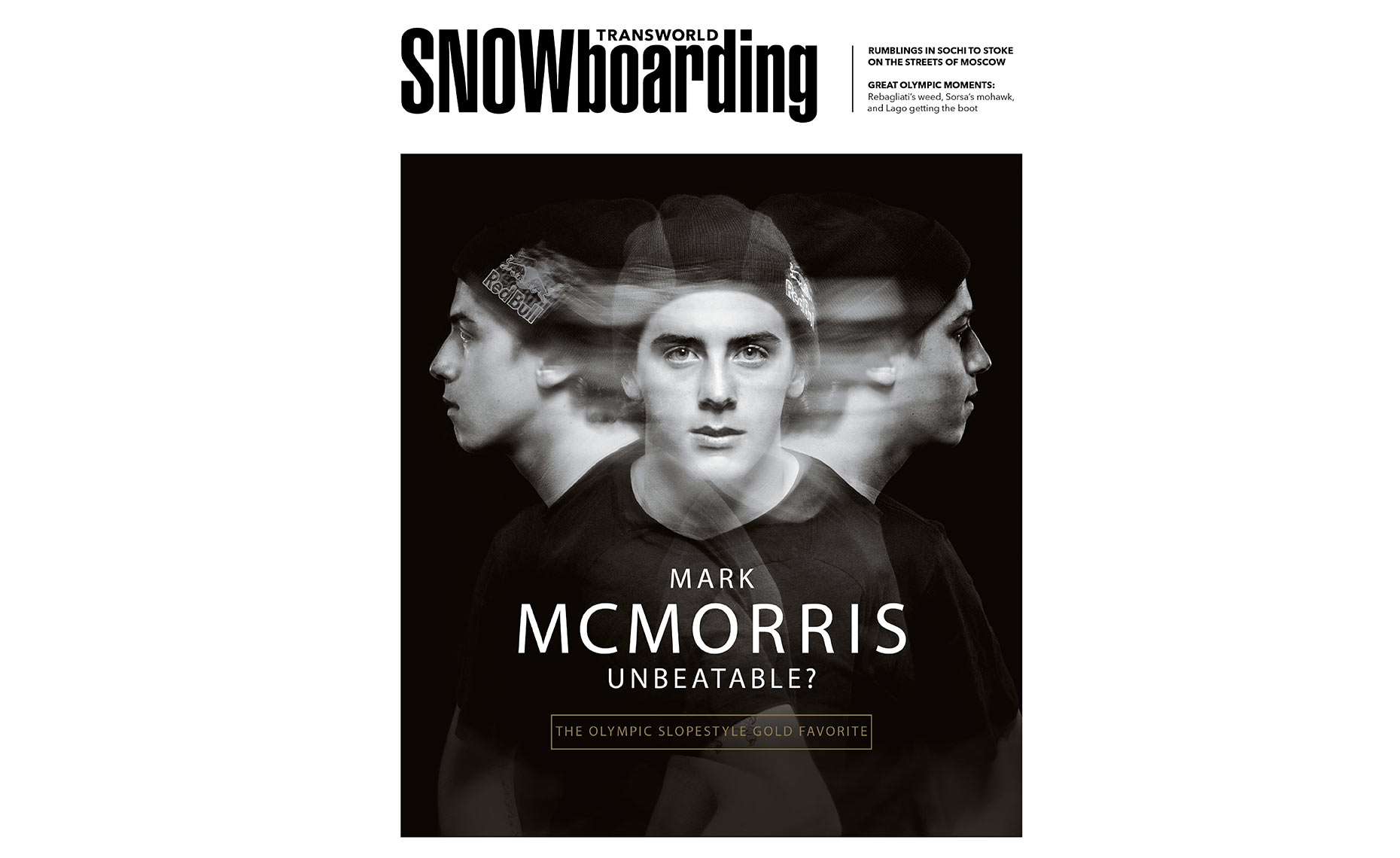 01-Mark-McMorris-TransWorld-SNOWboarding-Chris-Wellhausen