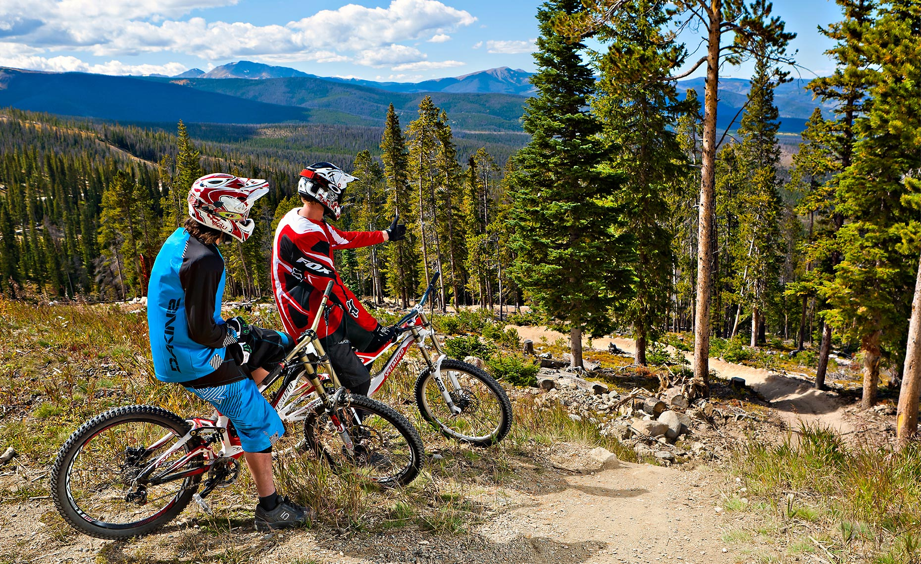01_Andrew McKee_Brendan_Newton_Winter_Park_Colorado_Trestle_Bike_Mountain_Biking_Chris_Wellhausen_Photography.JPG