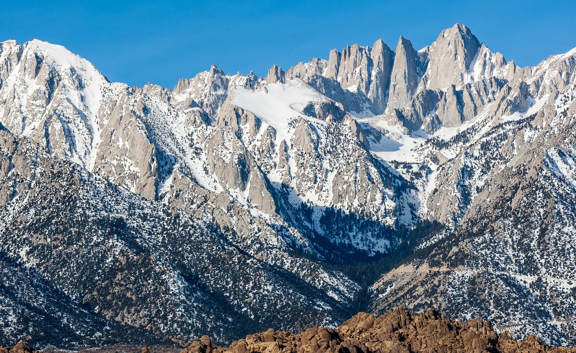 01_Mt_Whitney_California_Environment_Landscape_Chris_Wellhausen_Photography.JPG