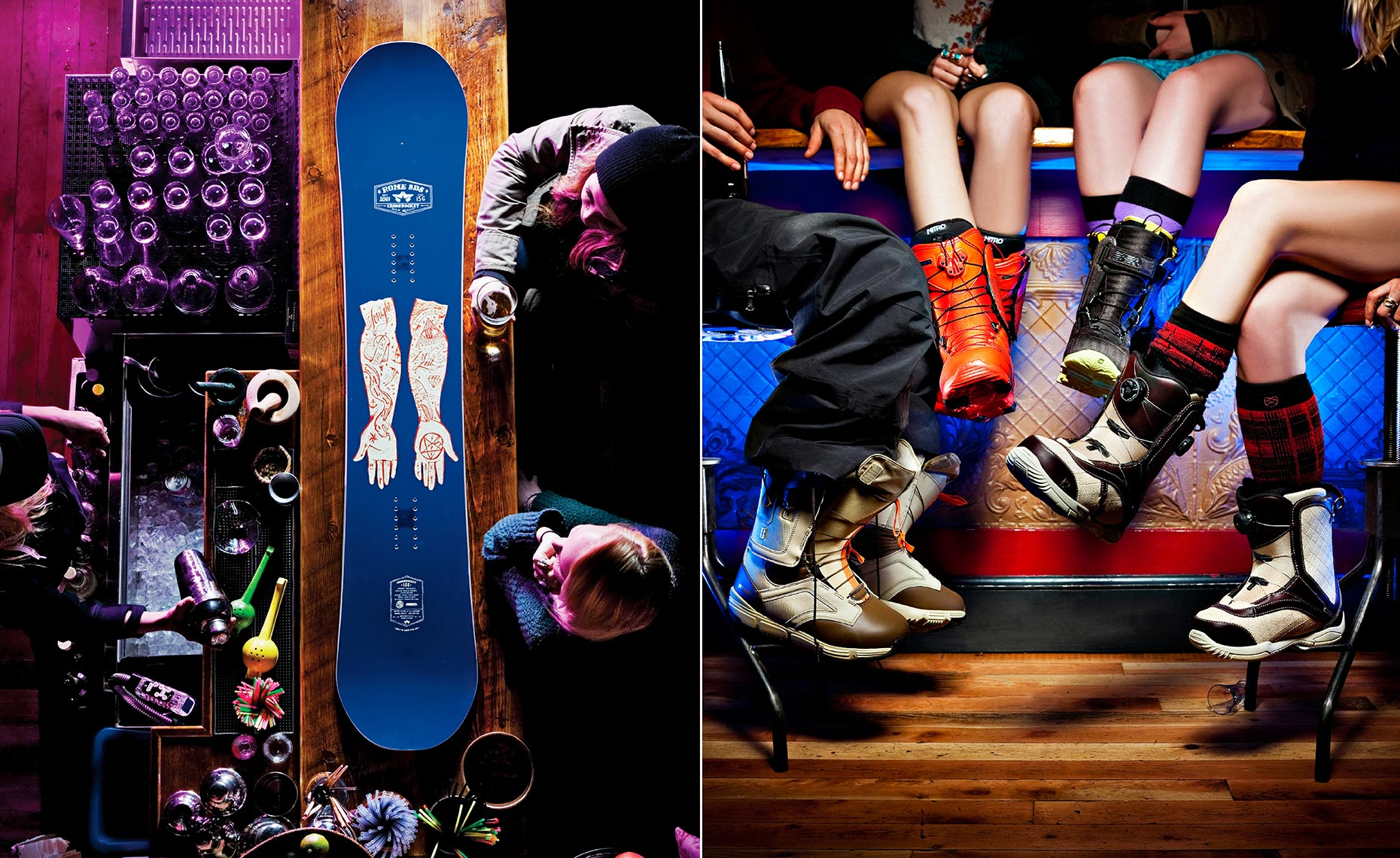 01_Snowboards_Boots_Montanya_Silverton_Colorado_Product_Chris_Wellhausen_Photography-DUP.JPG