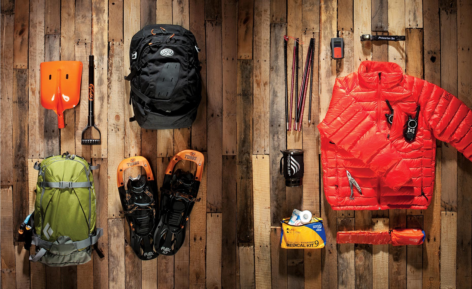 02_Backcountry_Snowboarding_Product_Chris_Wellhausen_Photography-DUP.JPG