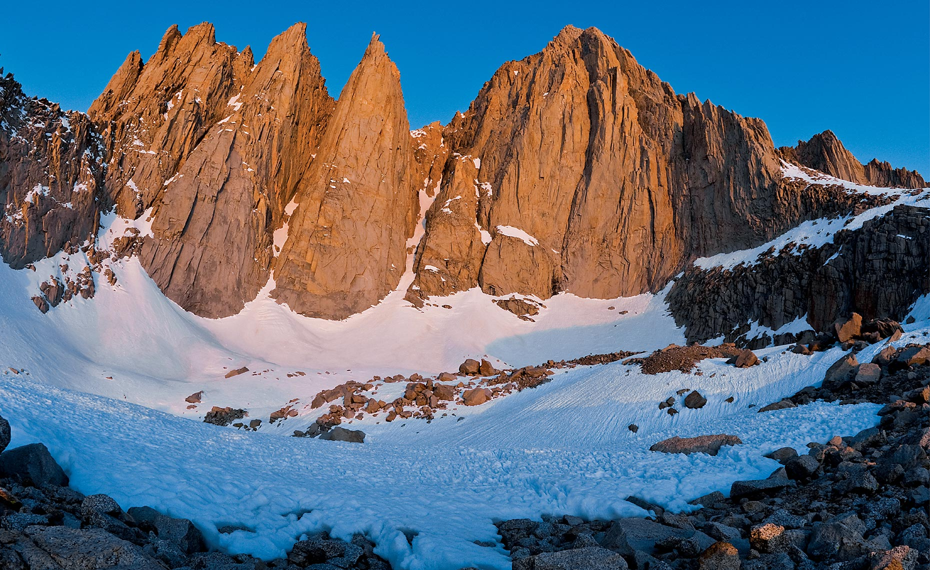 02_Mt_Whitney_California_Environment_Landscape_Chris_Wellhausen_Photography.JPG