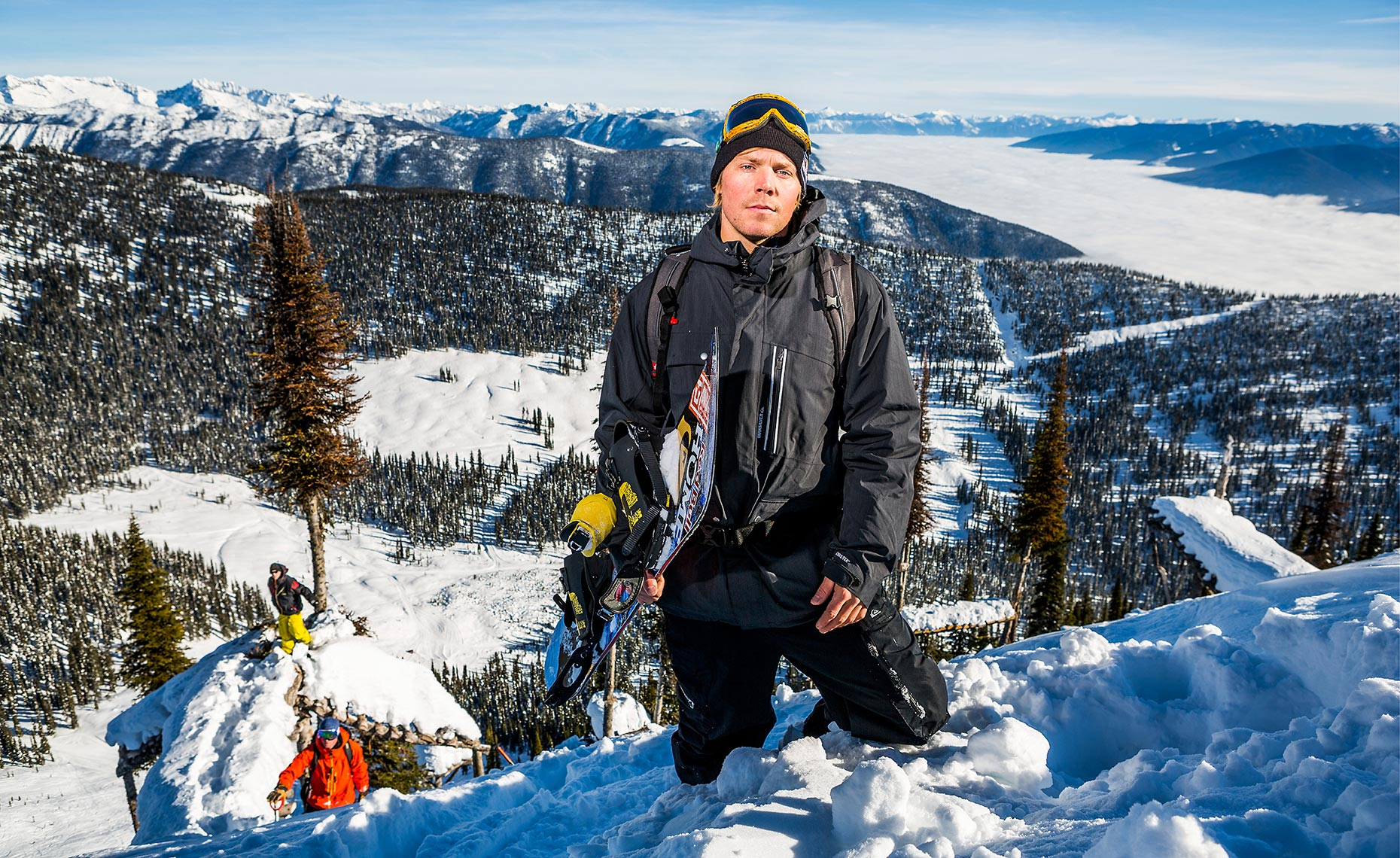 02_Travis_Rice_Ultra_Natural_Baldface_BC_Canada_Red_Bull_Portrait_Lifestyle_Chris_Wellhausen_Photography.JPG