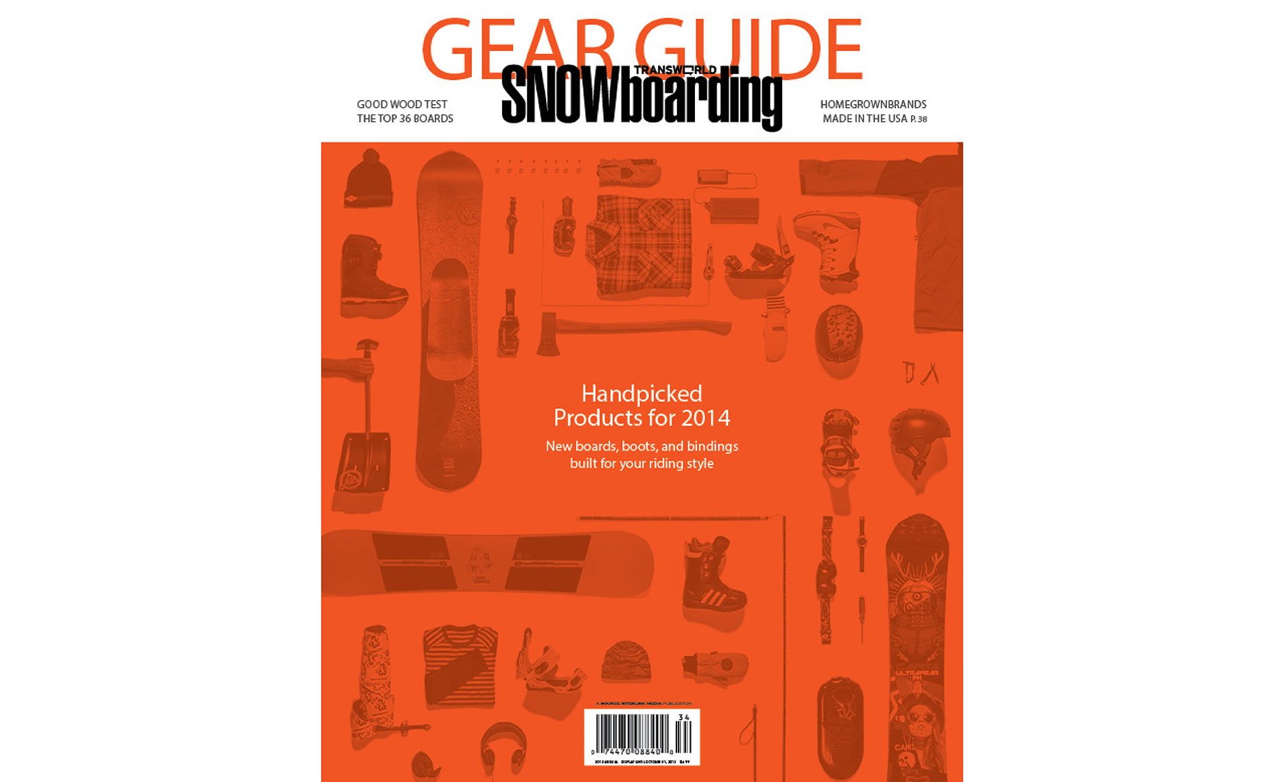 03-TransWorld-SNOWboarding-Gear-Guide-Chris-Wellhausen
