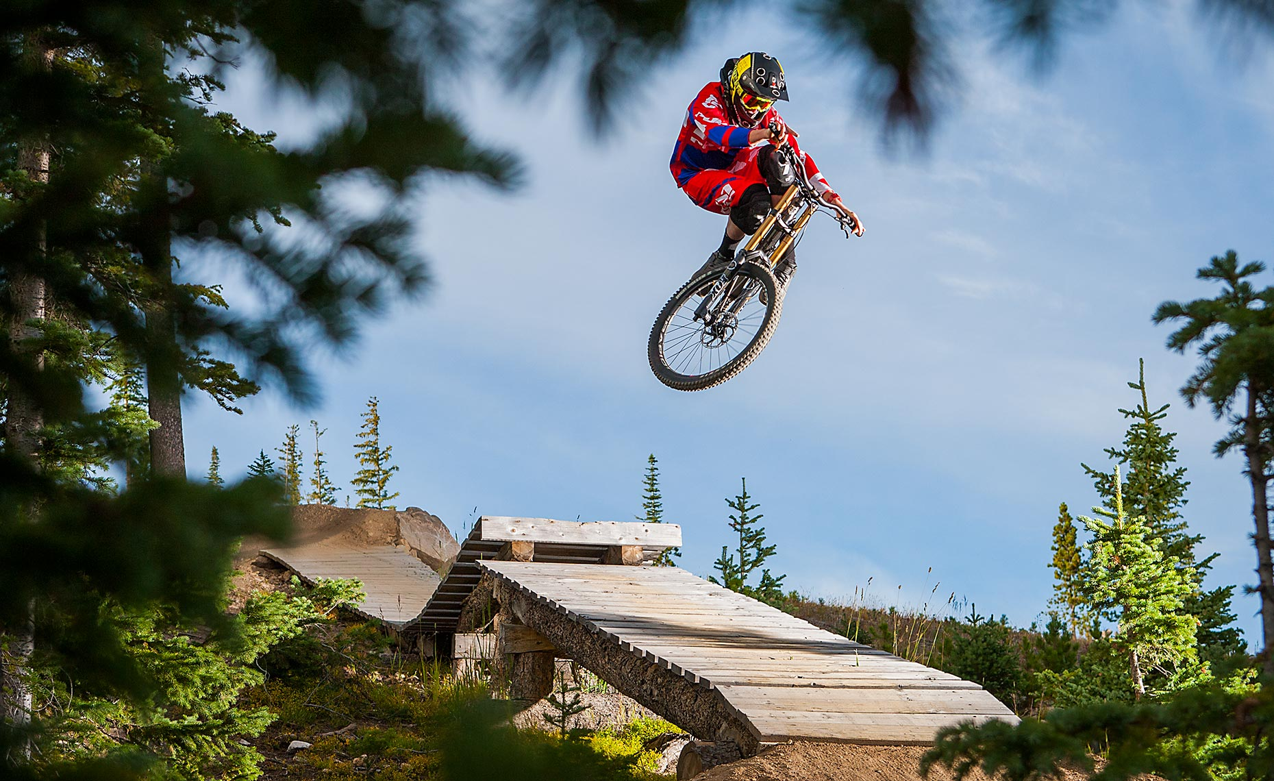 0313-Dillon-Lemarr-Trestle-Bike-Park-Chris-Wellhausen-12-RGB