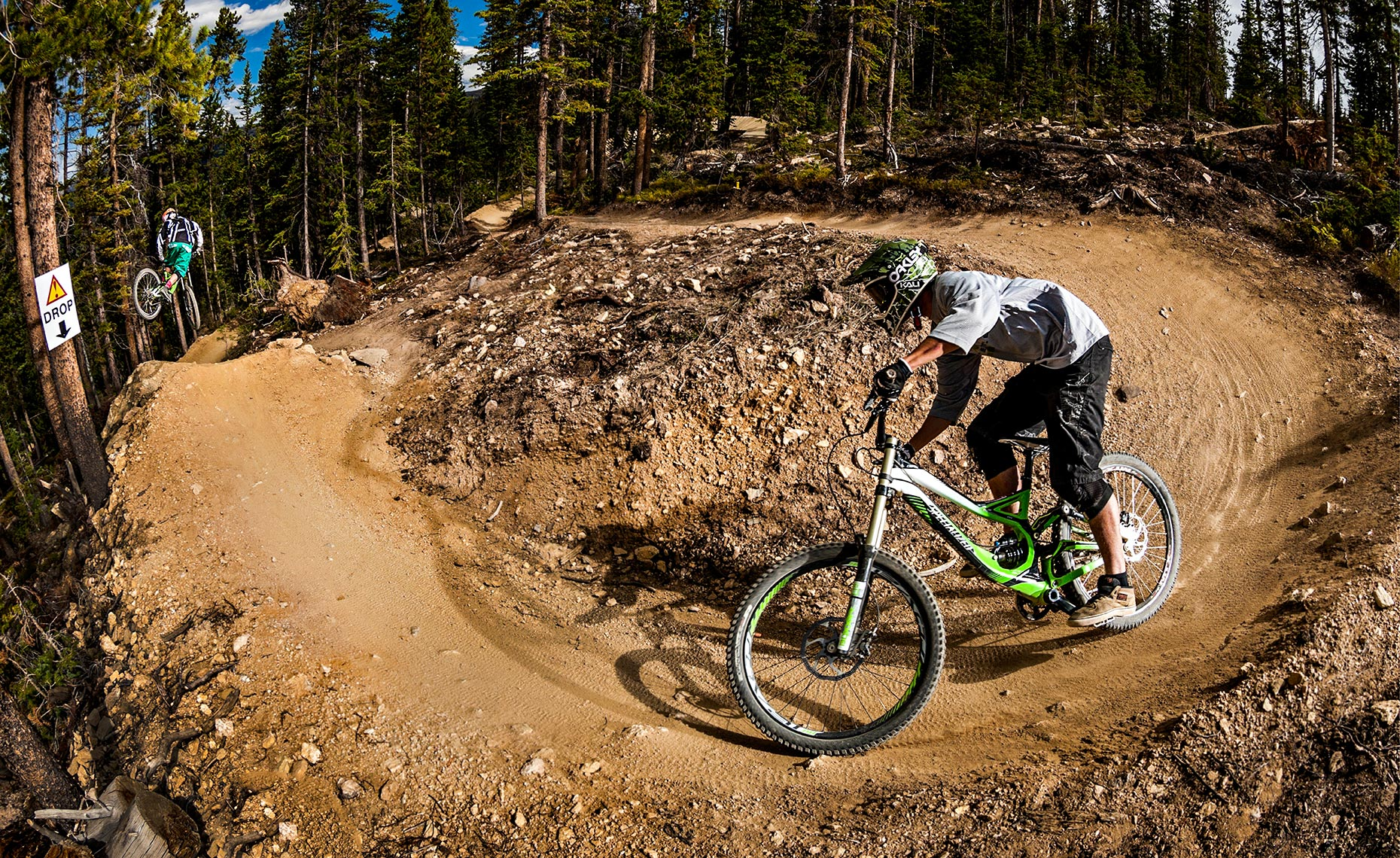 03_Andrew_McKee_Nick_Simcik_Winter_Park_Colorado_Trestle_Bike_Mountain_Biking_Chris_Wellhausen_Photography.JPG