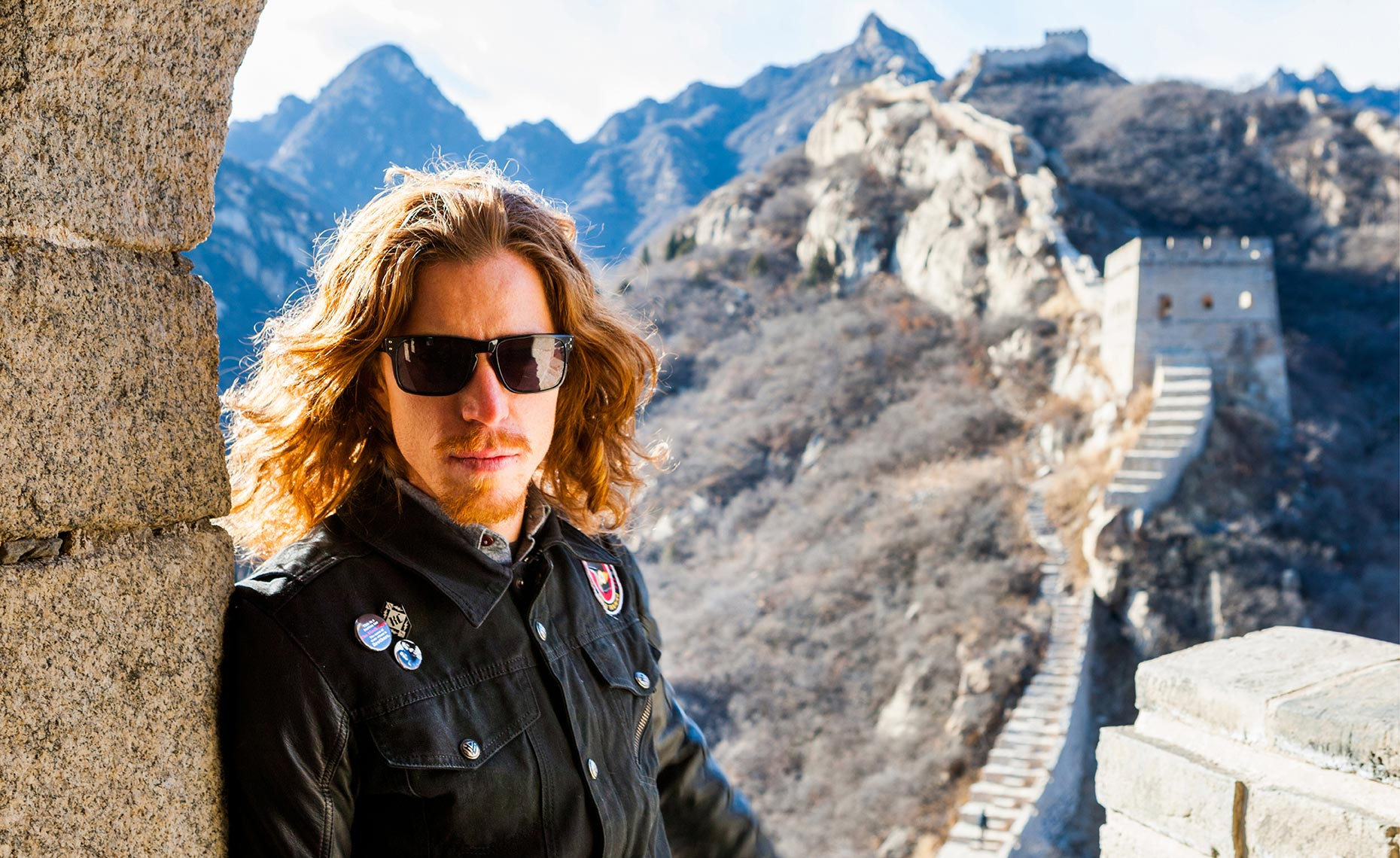 03_Shaun_White_The_Great_Wall_China_Portrait_Lifestyle_Chris_Wellhausen_Photography.JPG