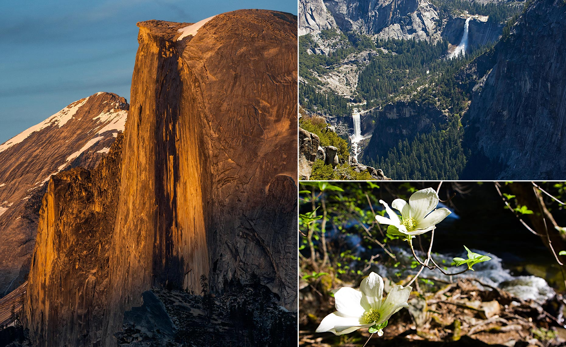 03_Yosemite_National_Park__Half_Dome_Nevada_Falls_California_Environment_Landscape_Chris_Wellhausen_Photography.JPG