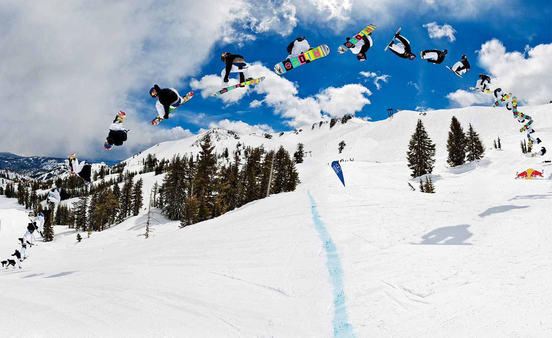 04_Seb_Toots_Triple_Cork_Squaw_Valley_California_Red_Bull_Snowboarding_Chris_Wellhausen_Photography.JPG