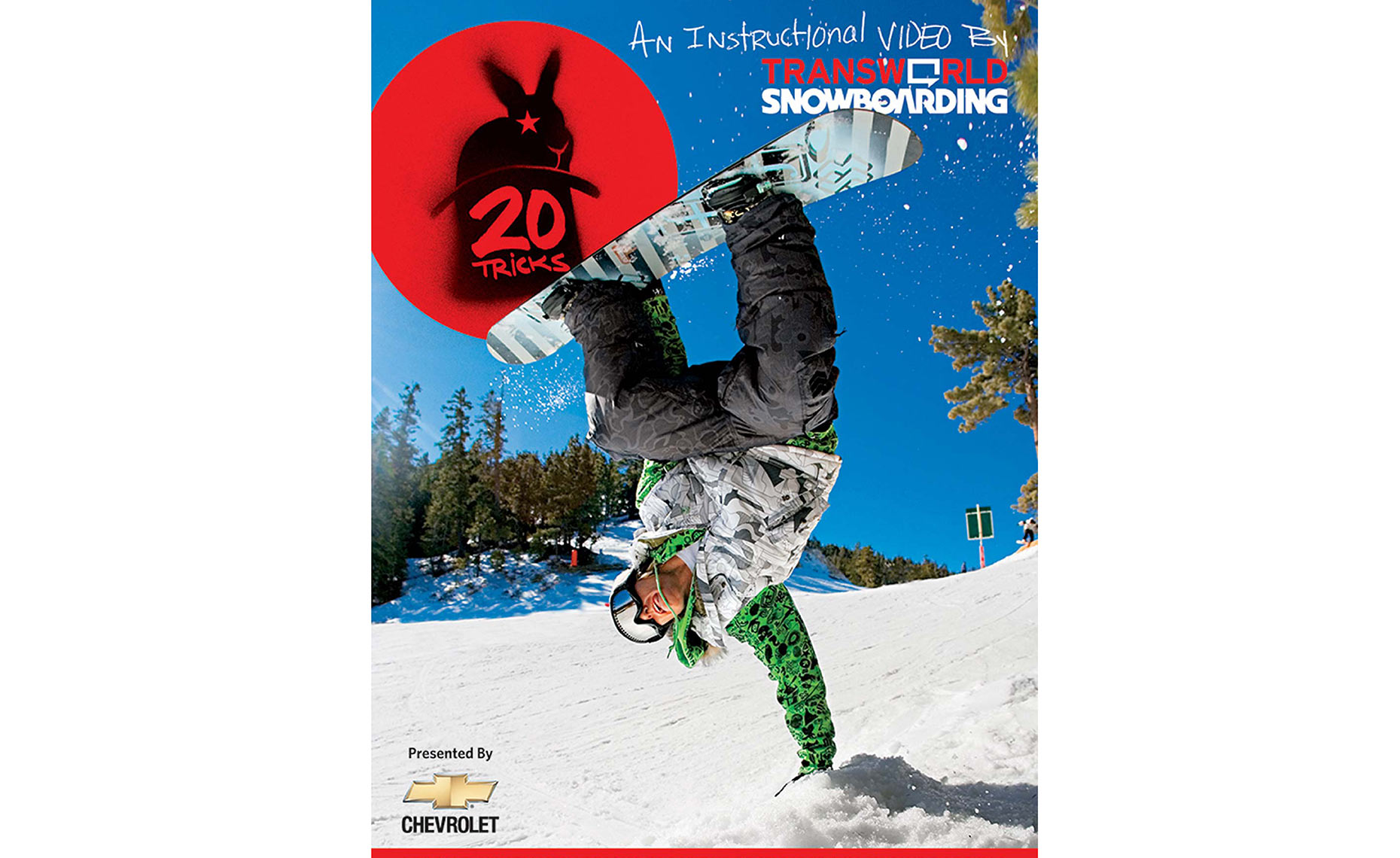 05-JP-Walker-TransWorld-SNOWboarding-Chris-Wellhausen