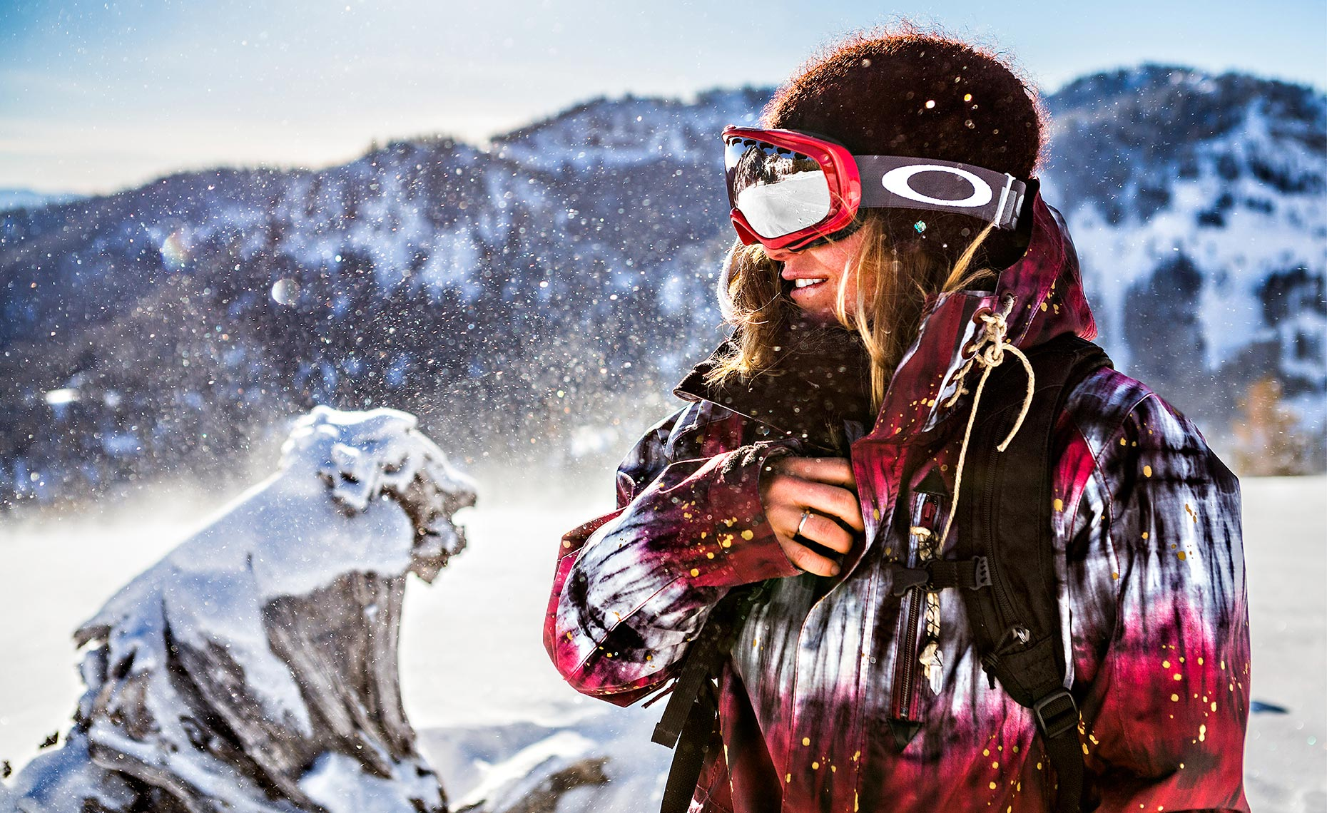 05_Jamie_Anderson_Whitewolf_Lake_Tahoe_Portrait_Lifestyle_Chris_Wellhausen_Photography.JPG