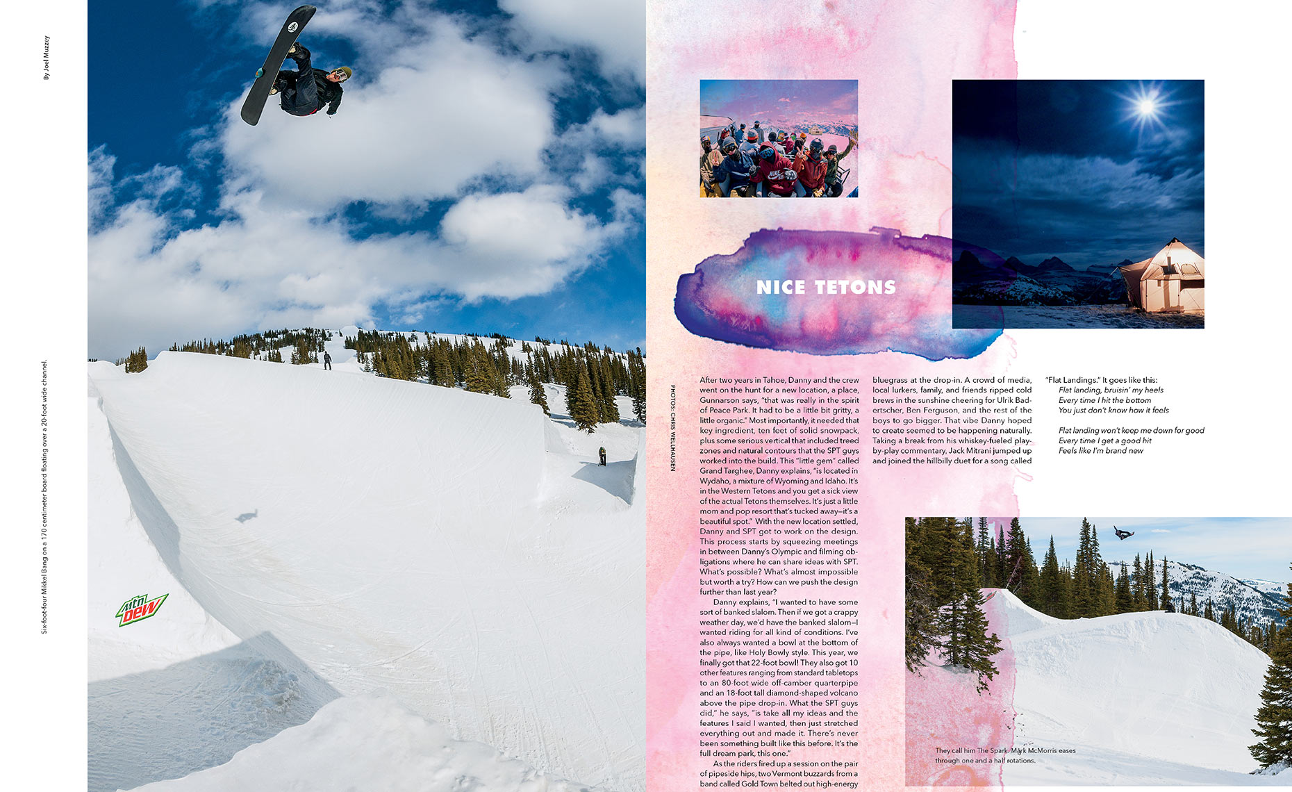 05_Mikkel_Bang_Mark_McMorris_Peace_Park_Grand_Targee_Wyoming_Chris_Wellhausen