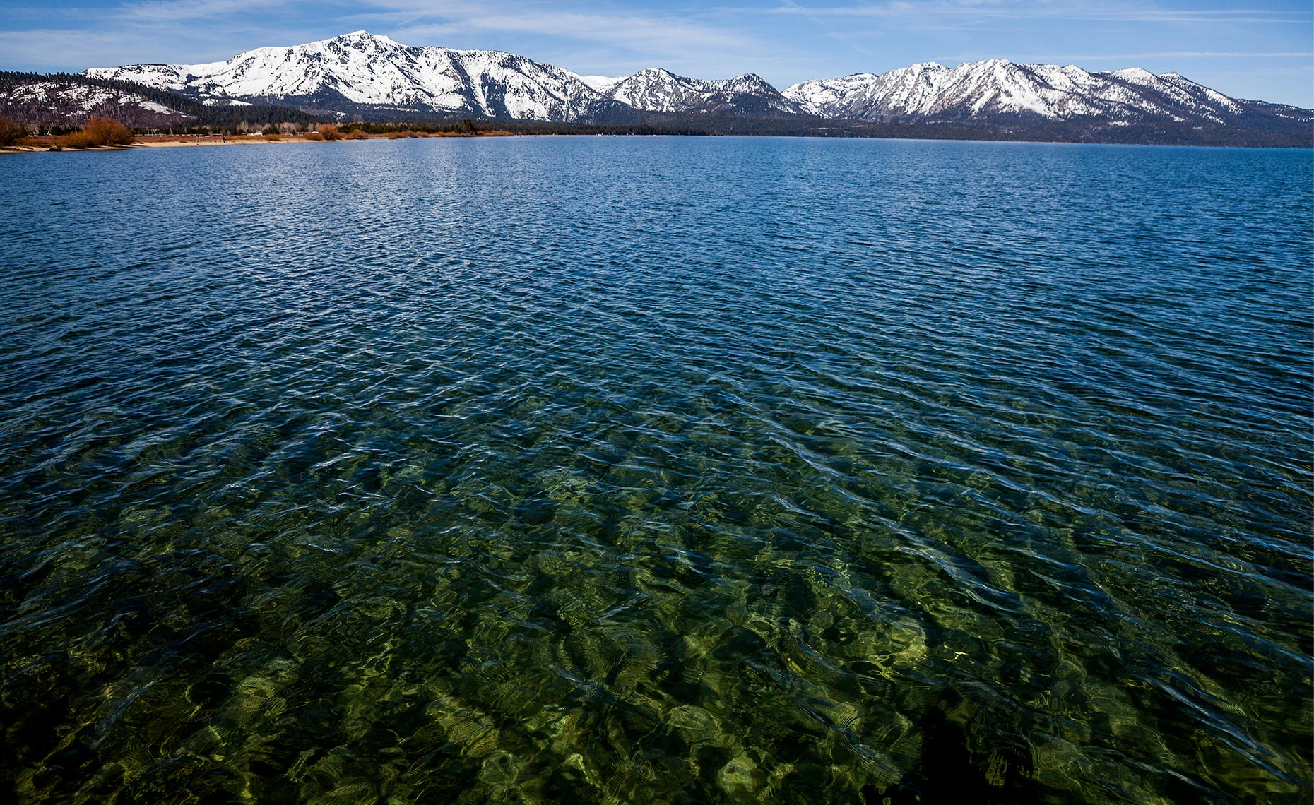 05_South_Lake_Tahoe_California_Environment_Landscape_Chris_Wellhausen_Photography.JPG