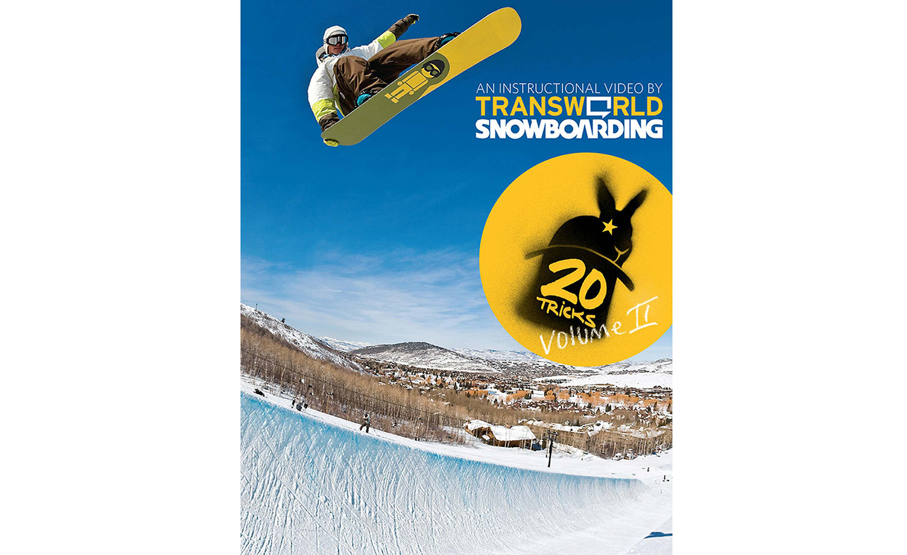06-Markku-Koski-TransWorld-SNOWboarding-Chris-Wellhausen