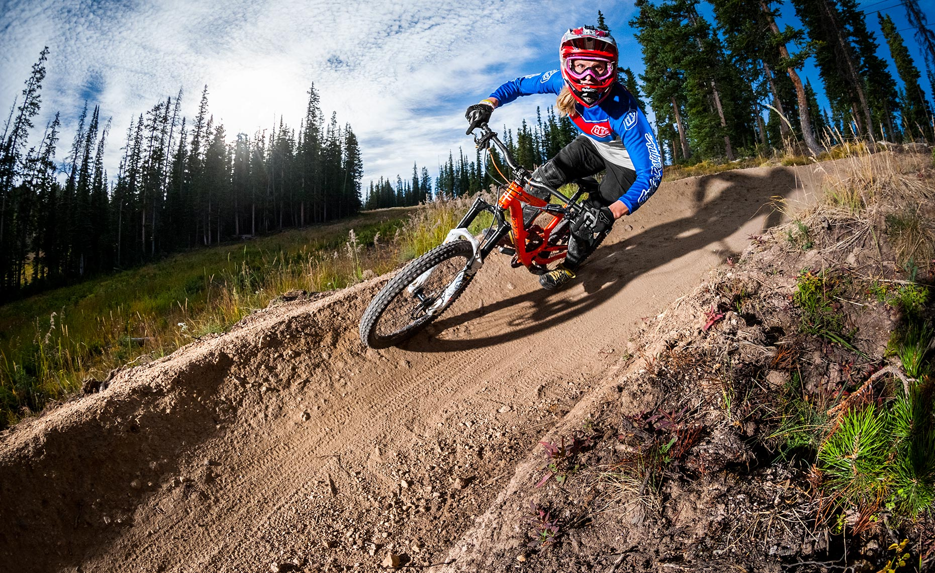 0624-Jacqueline-Thomas-Trestle-Bike-Park-Chris-Wellhausen-03-RGB