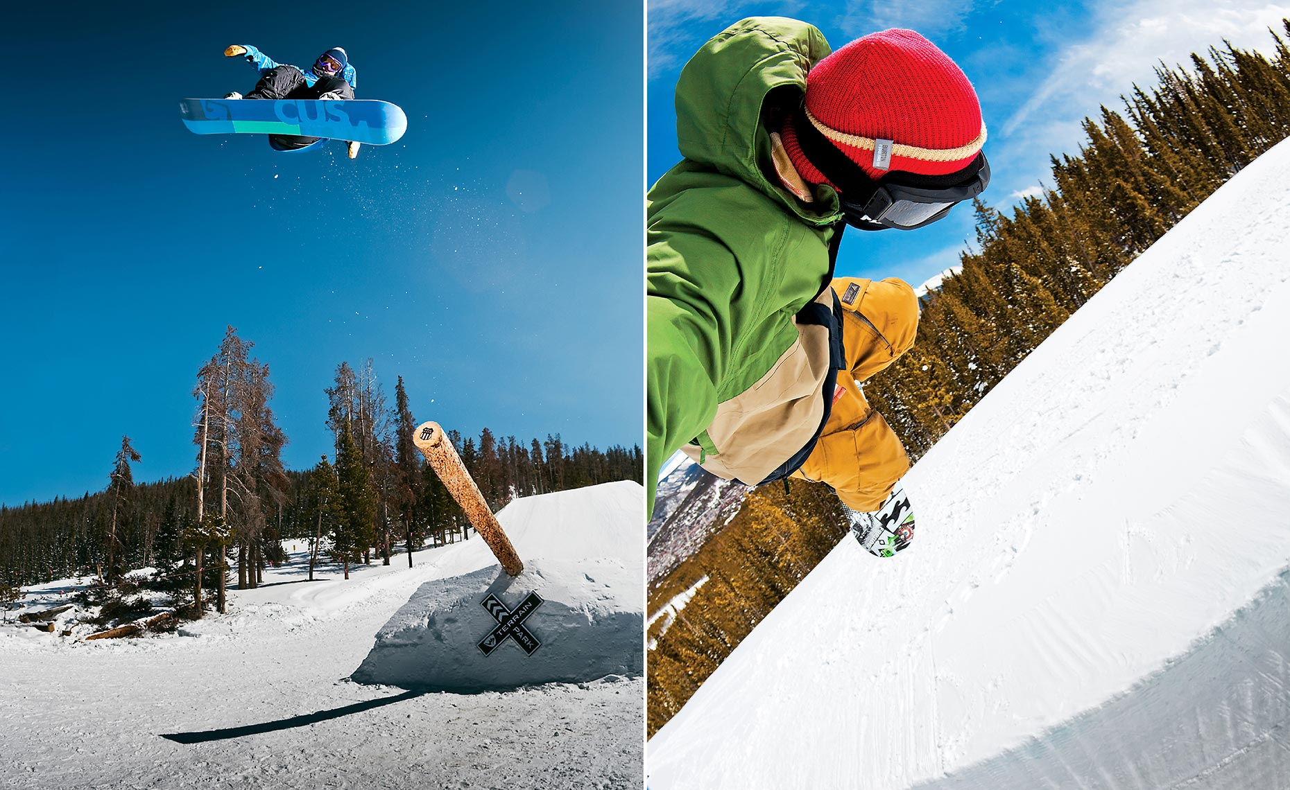 06_Marko_Grilo_Grilc_Winter_Park_Jack_Mitrani_Breckenridge_20_Tricks_POV_Snowboarding_Chris_Wellhausen_Photography.JPG