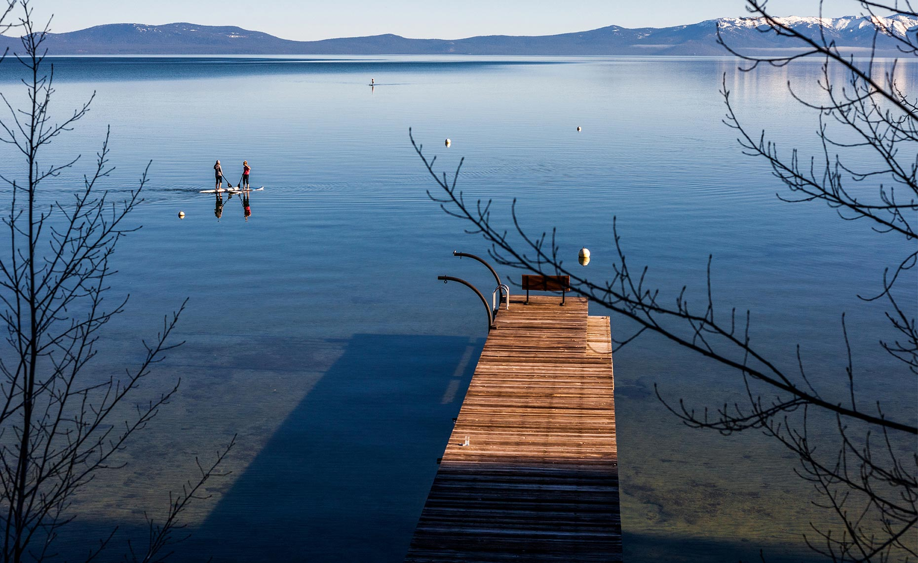 06_SUP_Stand_Up_Paddle_South_Lake_Tahoe_California_Environment_Landscape_Chris_Wellhausen_Photography.JPG