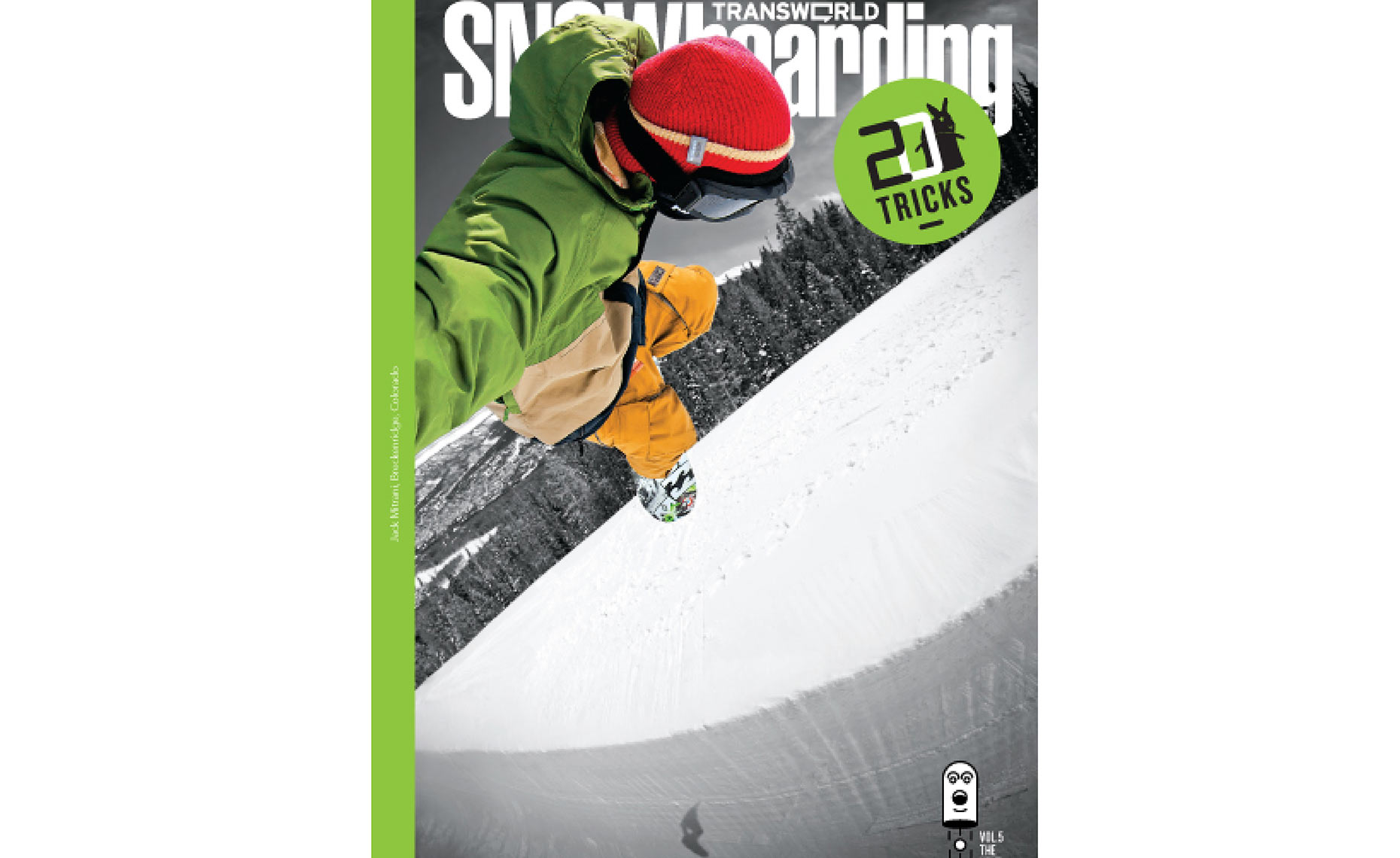 07-Jack-Mitrani-TransWorld-SNOWboarding-Chris-Wellhausen