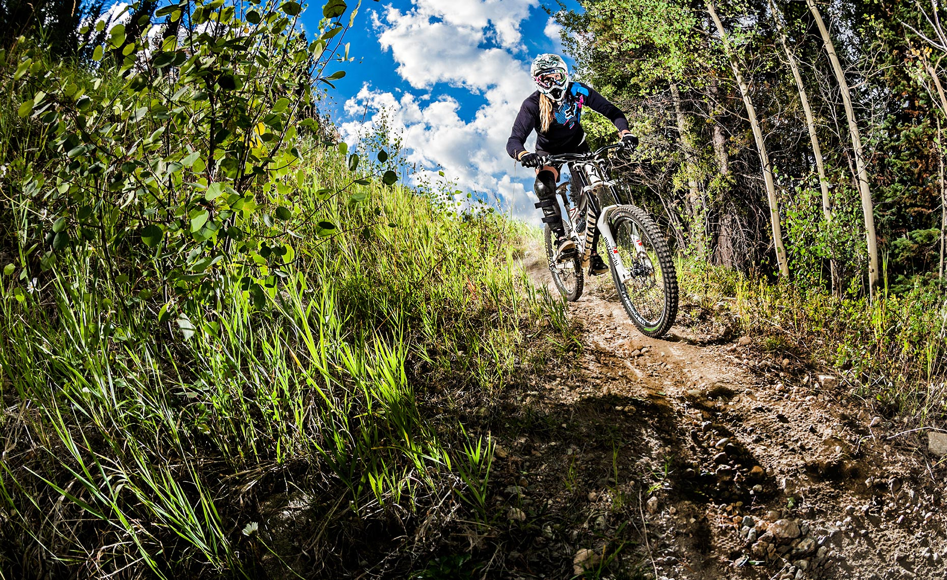 07_Jackie_Thomas_Winter_Park_Colorado_Trestle_Bike_Mountain_Biking_Chris_Wellhausen_Photography.JPG