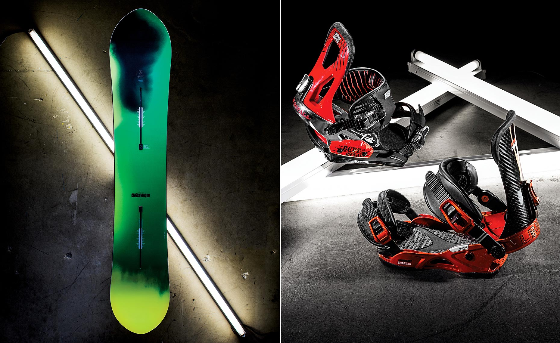 07_Snowboarding_Bindings_Product_Chris_Wellhausen_Photography-DUP.JPG