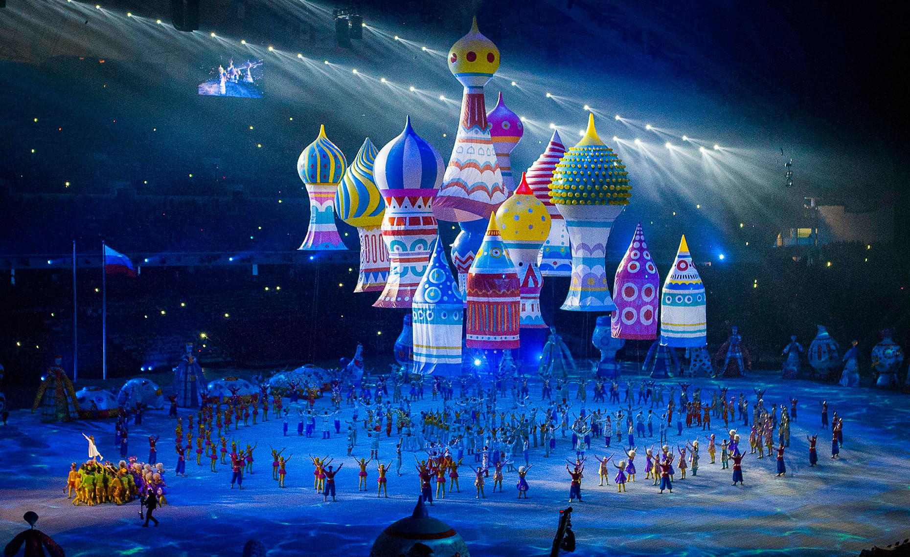 07_Sochi_Olympics_Russia_Chris_Wellhausen