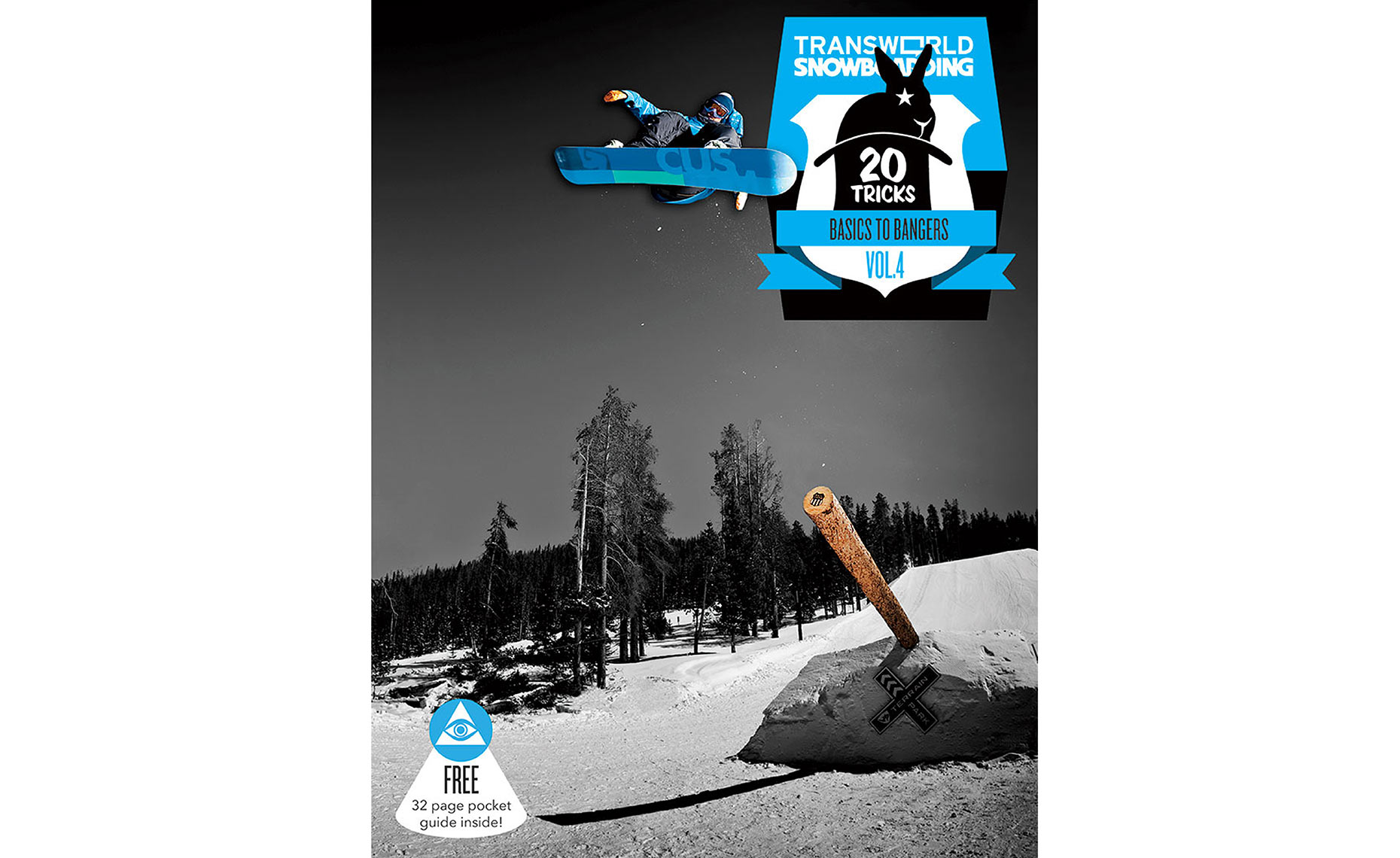 08-Marko-Grilc-TransWorld-SNOWboarding-Chris-Wellhausen