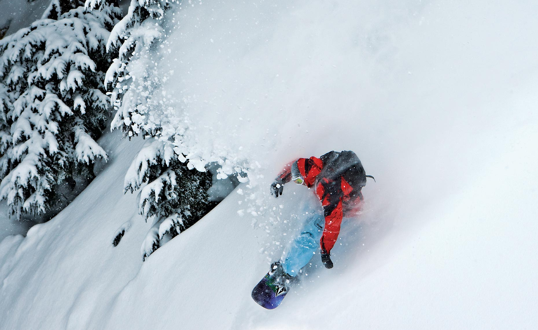08_Curtis_Ciszek_Mt_Baker_Powder_Snowboarding_Chris_Wellhausen_Photography.JPG