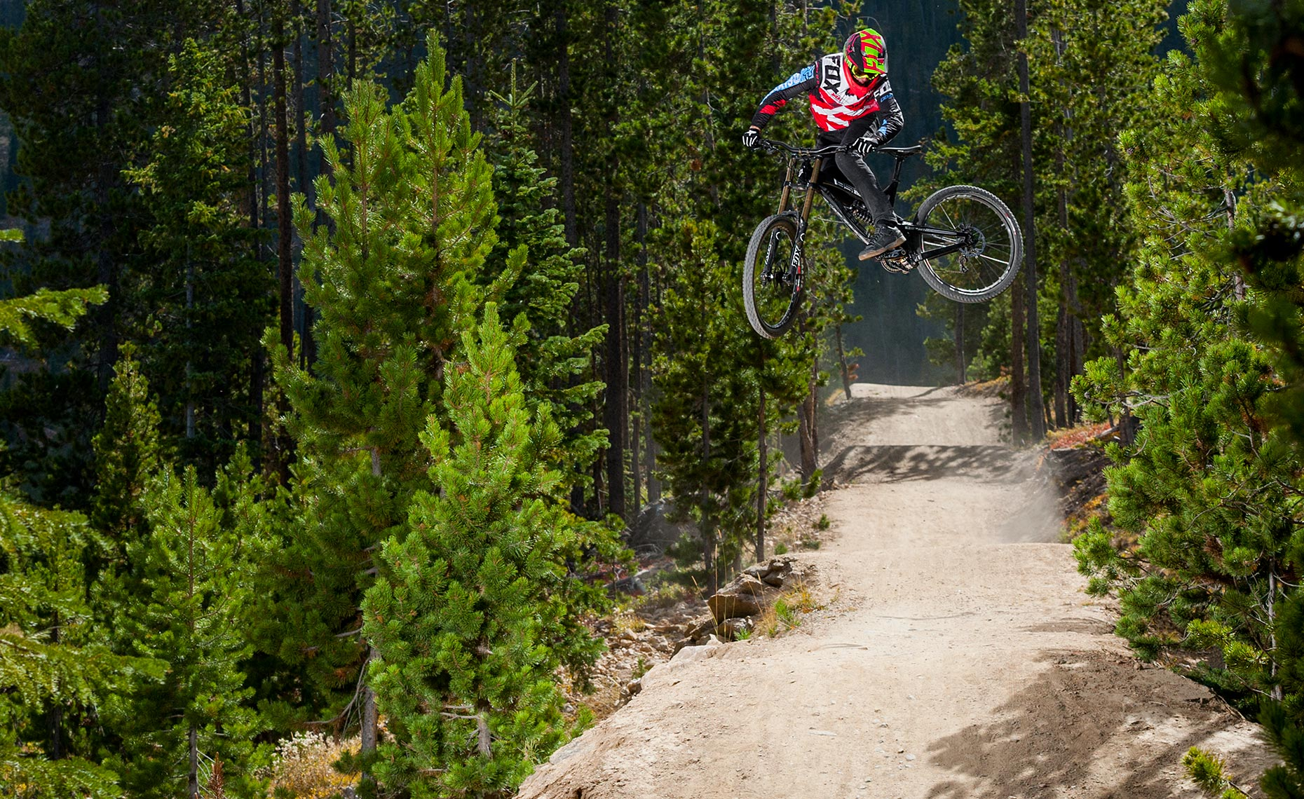 0904-Dillon-Lemarr-Trestle-Bike-Park-Chris-Wellhausen-04-RGB