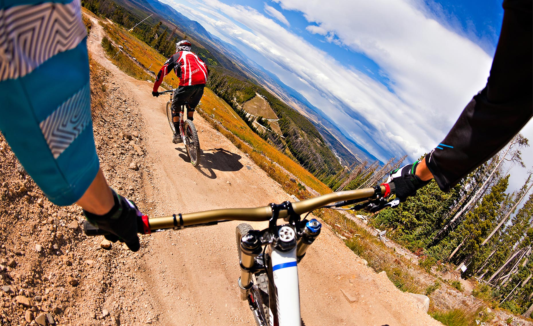 09_Andrew_McKee_Brendan_Newton_Winter_Park_Colorado_Trestle_Bike_Mountain_Biking_Chris_Wellhausen_Photography.JPG