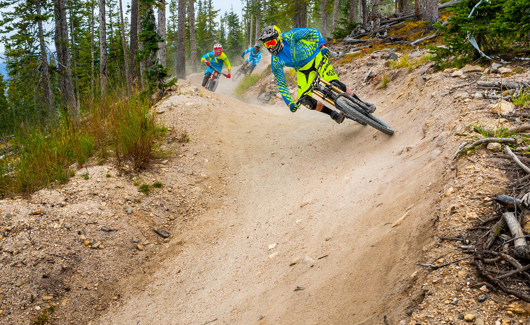 1003-Dillon-Lemarr-Trestle-Bike-Park-Chris-Wellhausen-03-RGB
