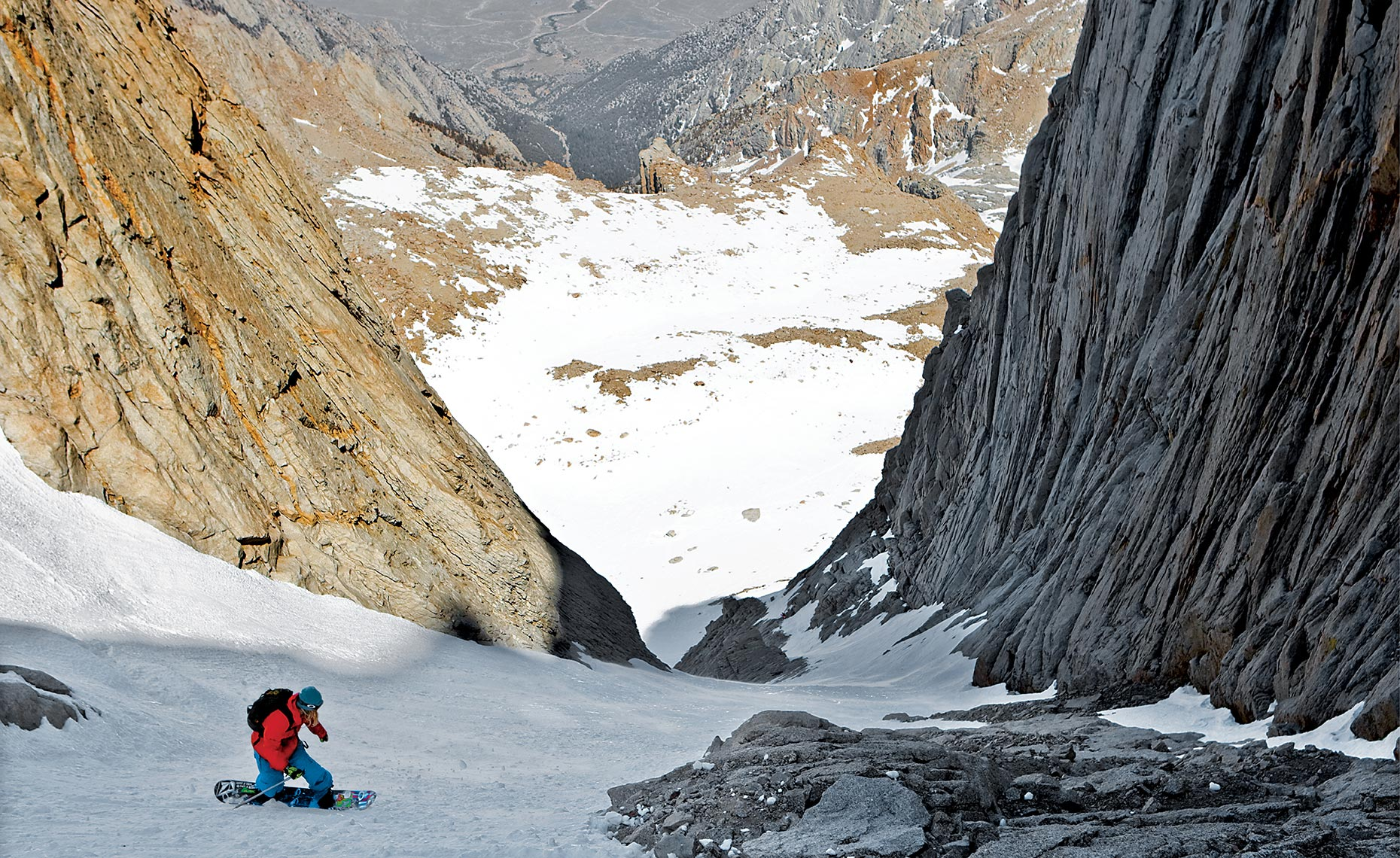 10_Eric_Leines_Mt_Whitney_California_Splitboarding_Adventure_Snowboarding_Chris_Wellhausen_Photography.JPG
