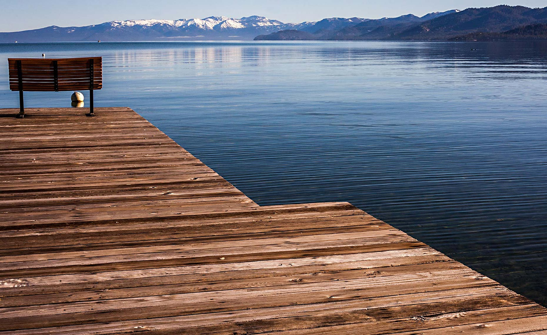 10_South_Lake_Tahoe_California_Environment_Landscape_Chris_Wellhausen_Photography.JPG