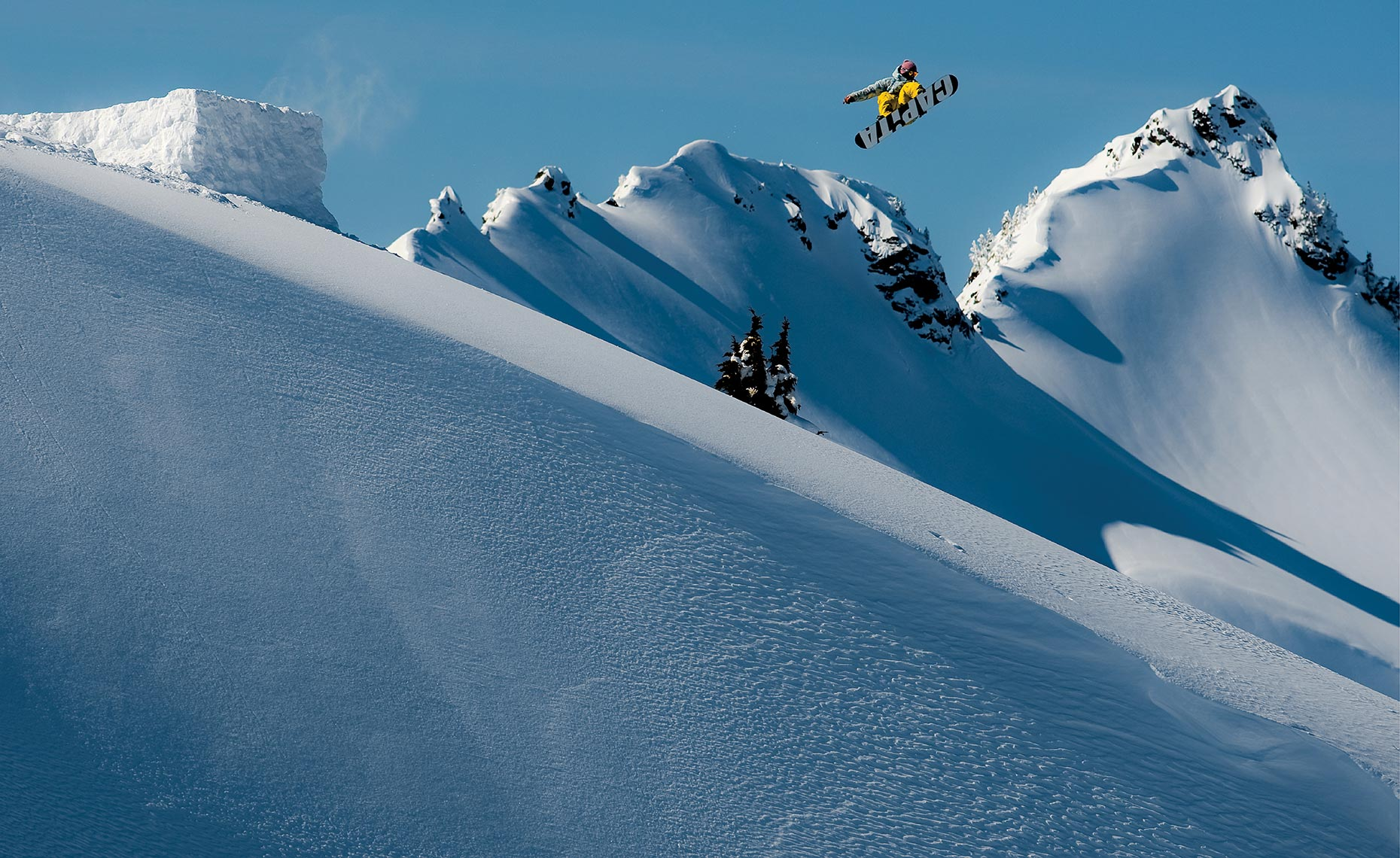 11_Dustin_Craven_Mt_Baker_backcountry_Powder_Snowboarding_Chris_Wellhausen_Photography.JPG