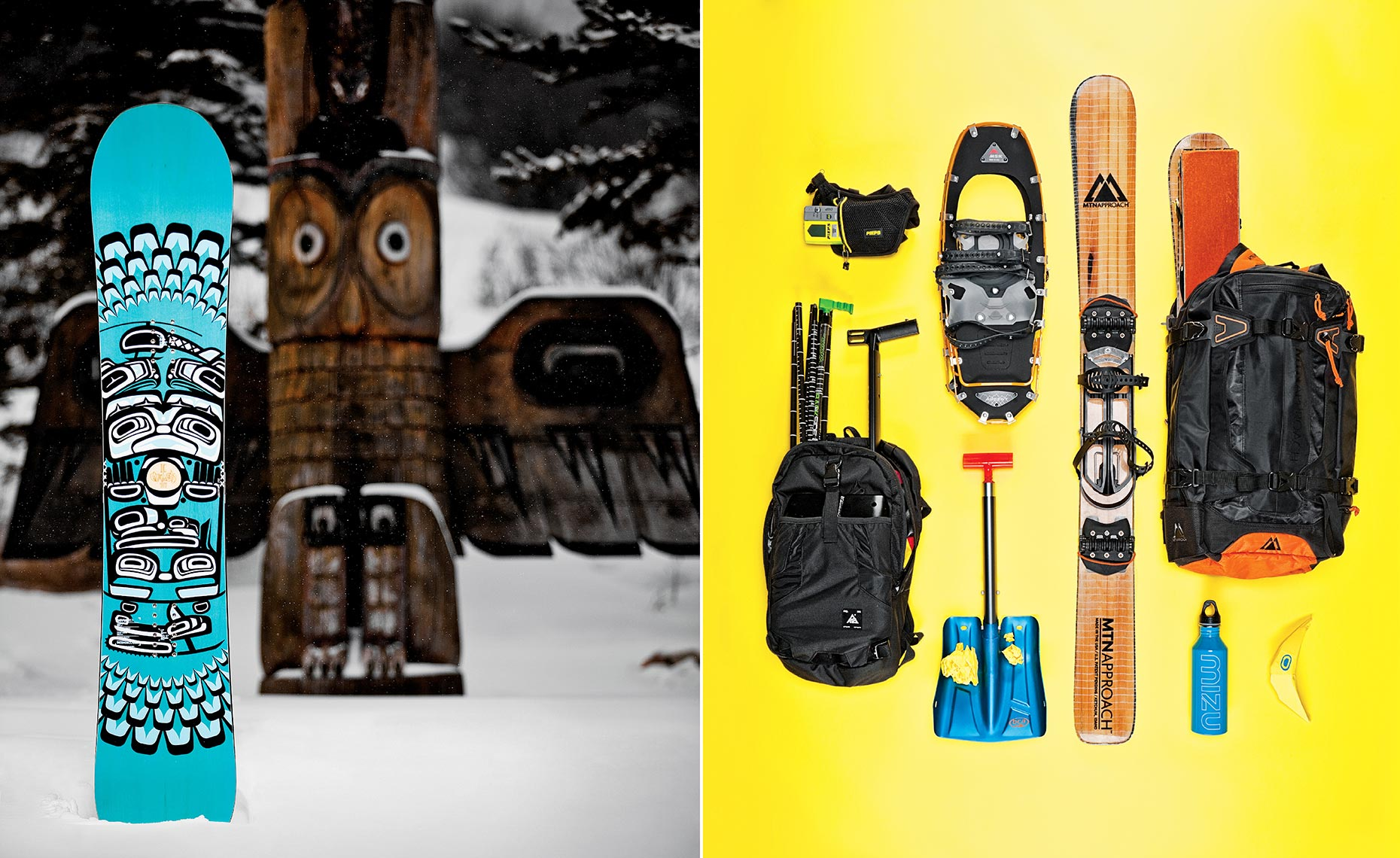 11_Snowboarding_Snowboards_Backcountry_Product_Chris_Wellhausen_Photography-DUP.JPG