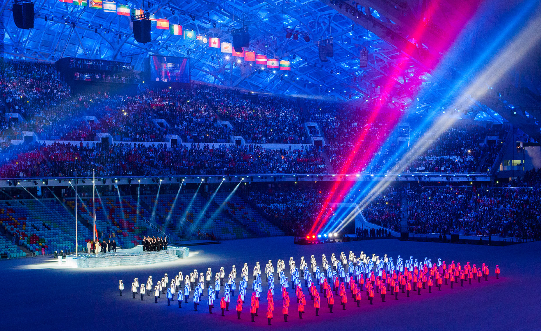 11_Sochi_Olympics_Russia_Chris_Wellhausen