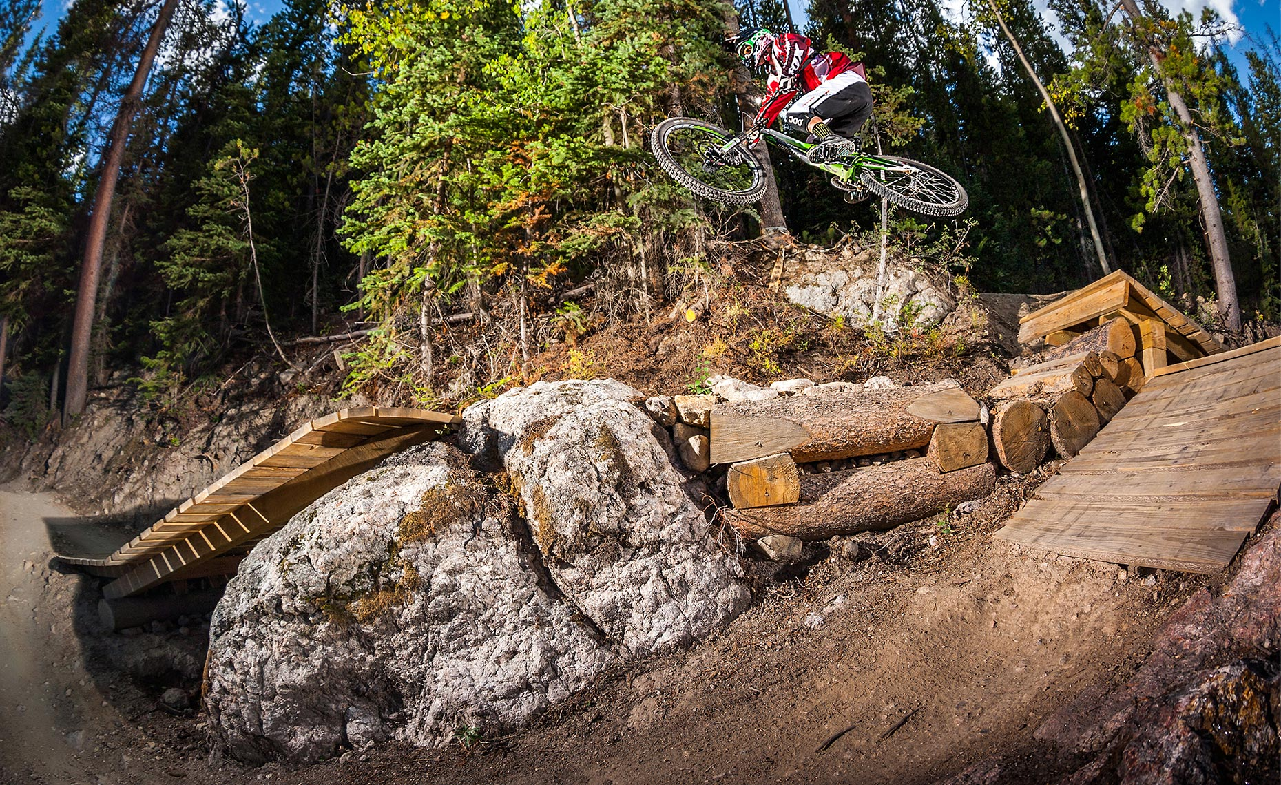 12_Nick_Simcik_Winter_Park_Colorado_Trestle_Bike_Mountain_Biking_Chris_Wellhausen_Photography.JPG