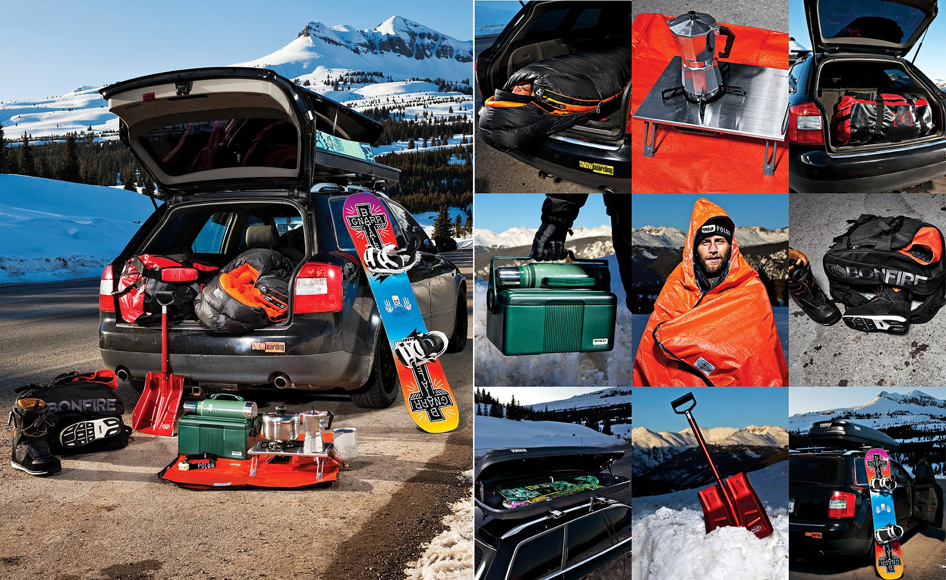 12_Snowboarding_Road_Trip_Product_Chris_Wellhausen_Photography-DUP.JPG