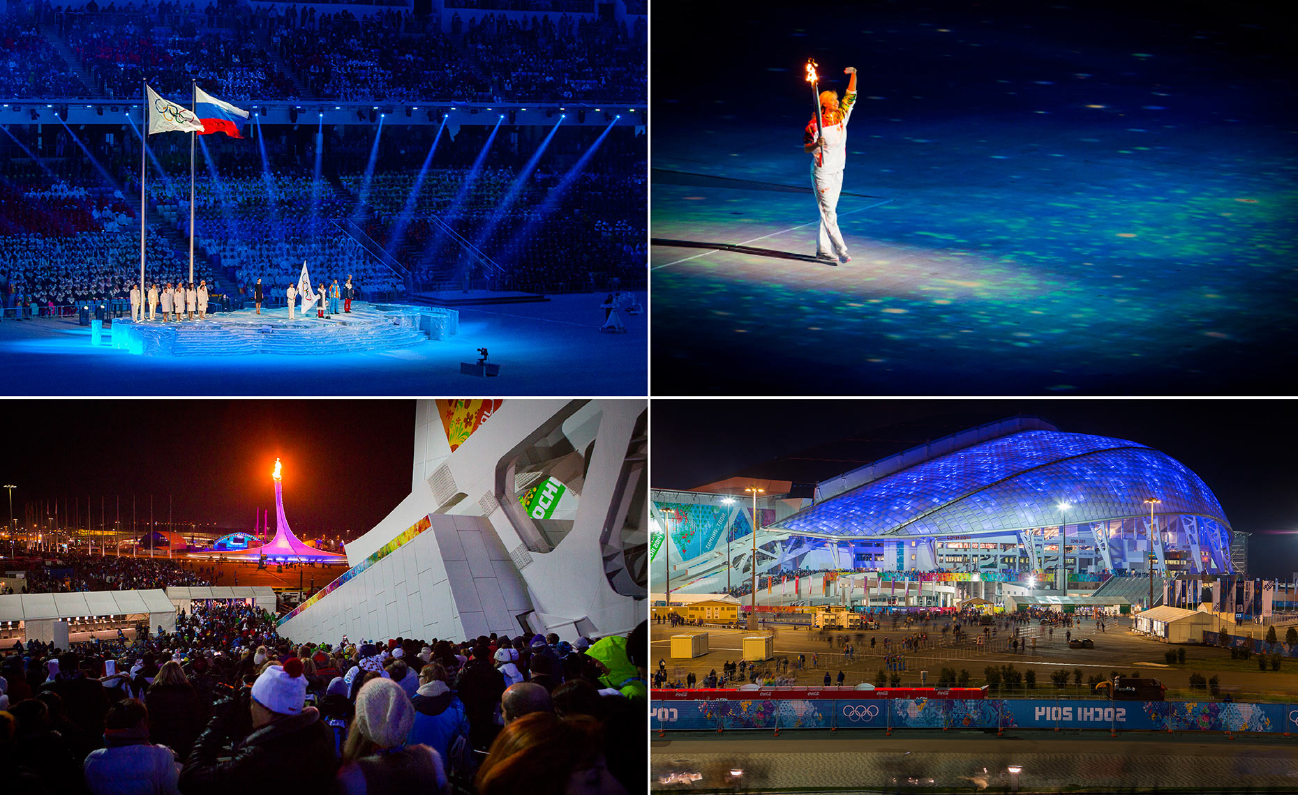 12_Sochi_Olympics_Russia_Chris_Wellhausen