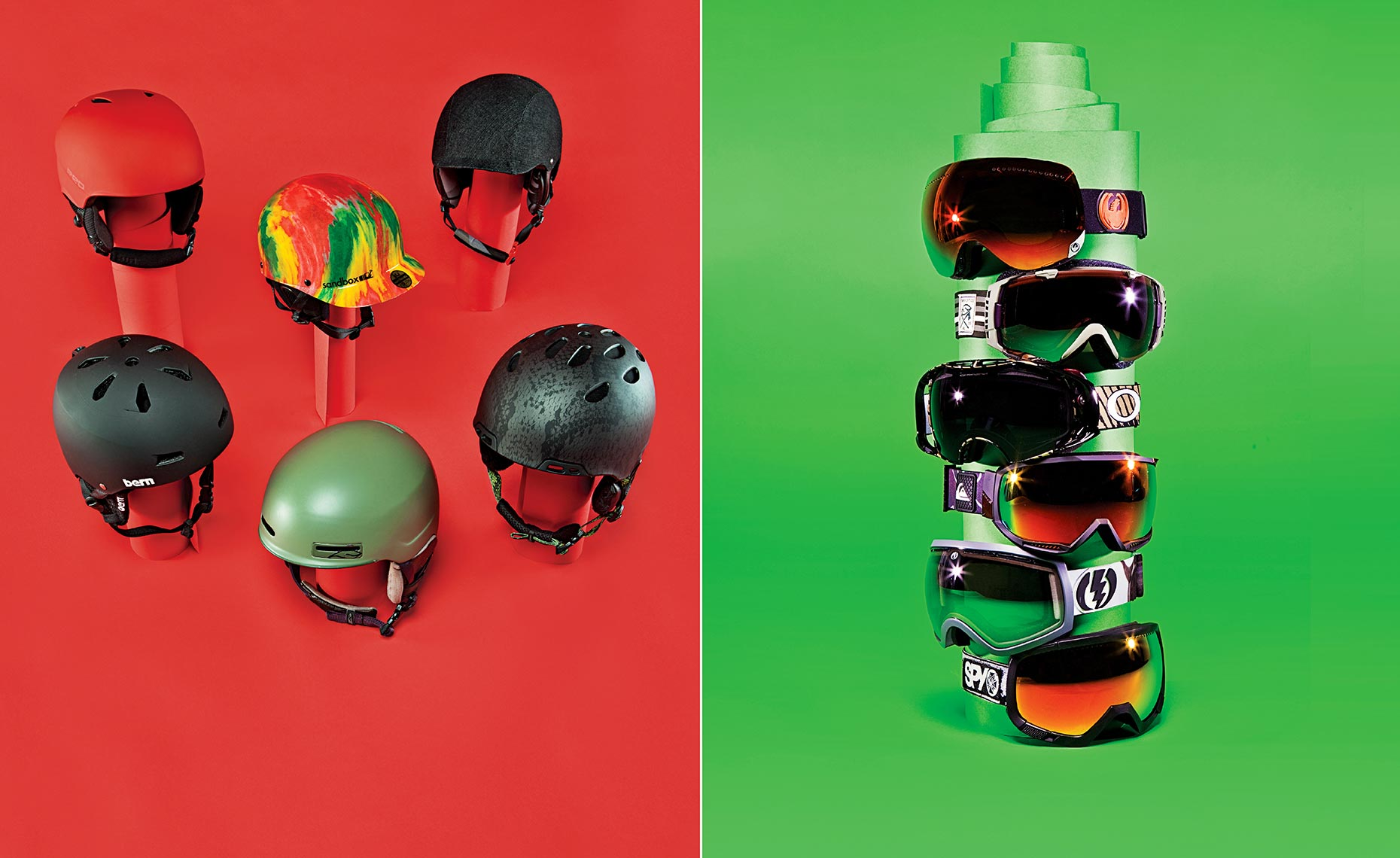 13_Snowboarding_Helmet_Goggles_Product_Chris_Wellhausen_Photography-DUP.JPG