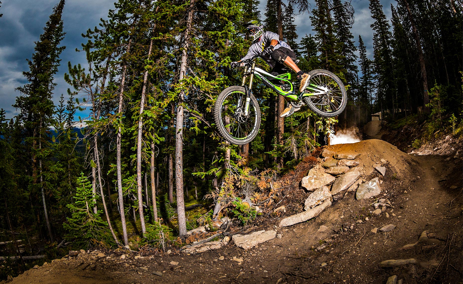 14_Andrew_McKee_Winter_Park_Colorado_Trestle_Bike_Mountain_Biking_Chris_Wellhausen_Photography.JPG