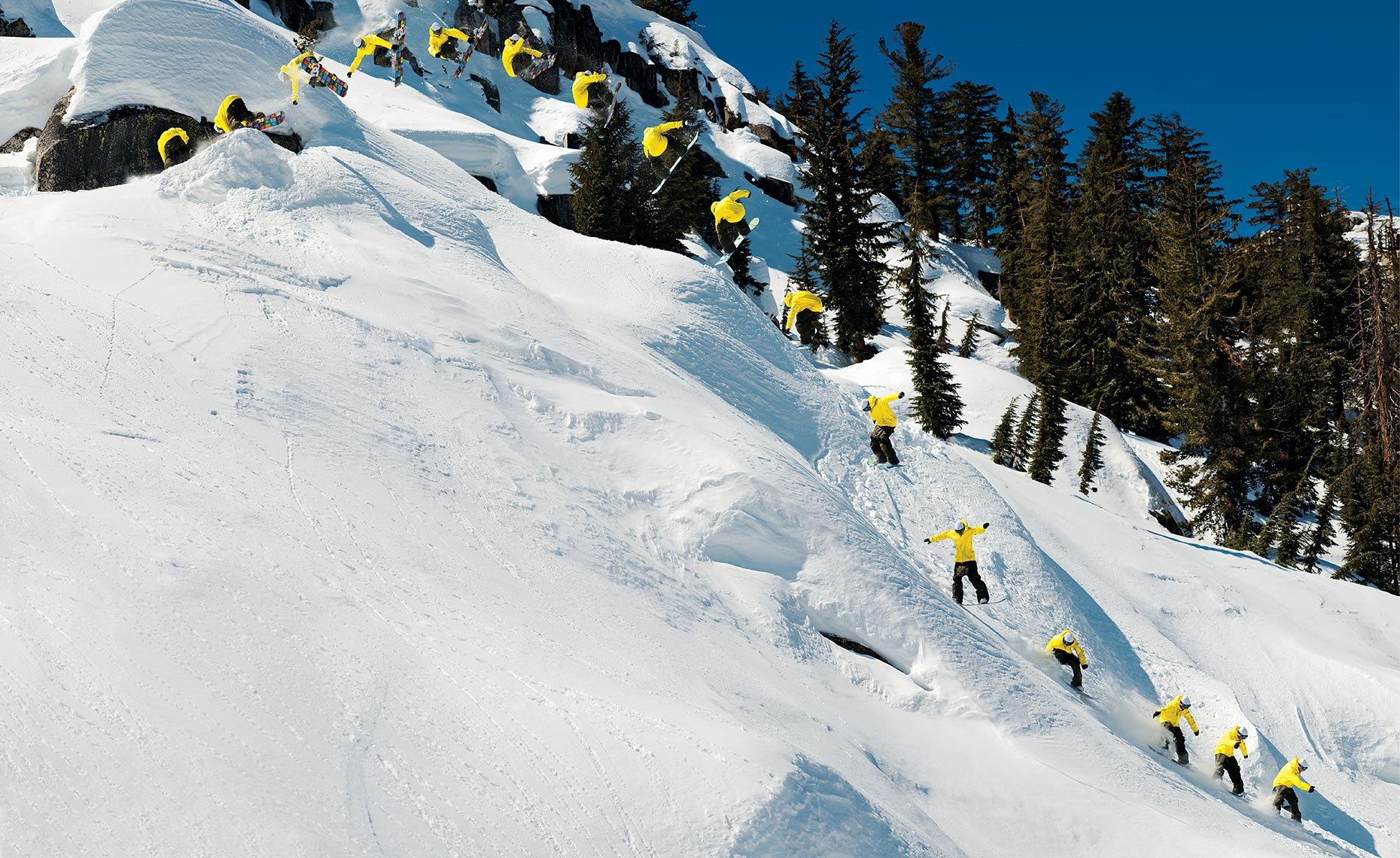 15_Devun_Walsh_backcountry_Sierra_at_Tahoe_California_20_Tricks_Snowboarding_Chris_Wellhausen_Photography.JPG