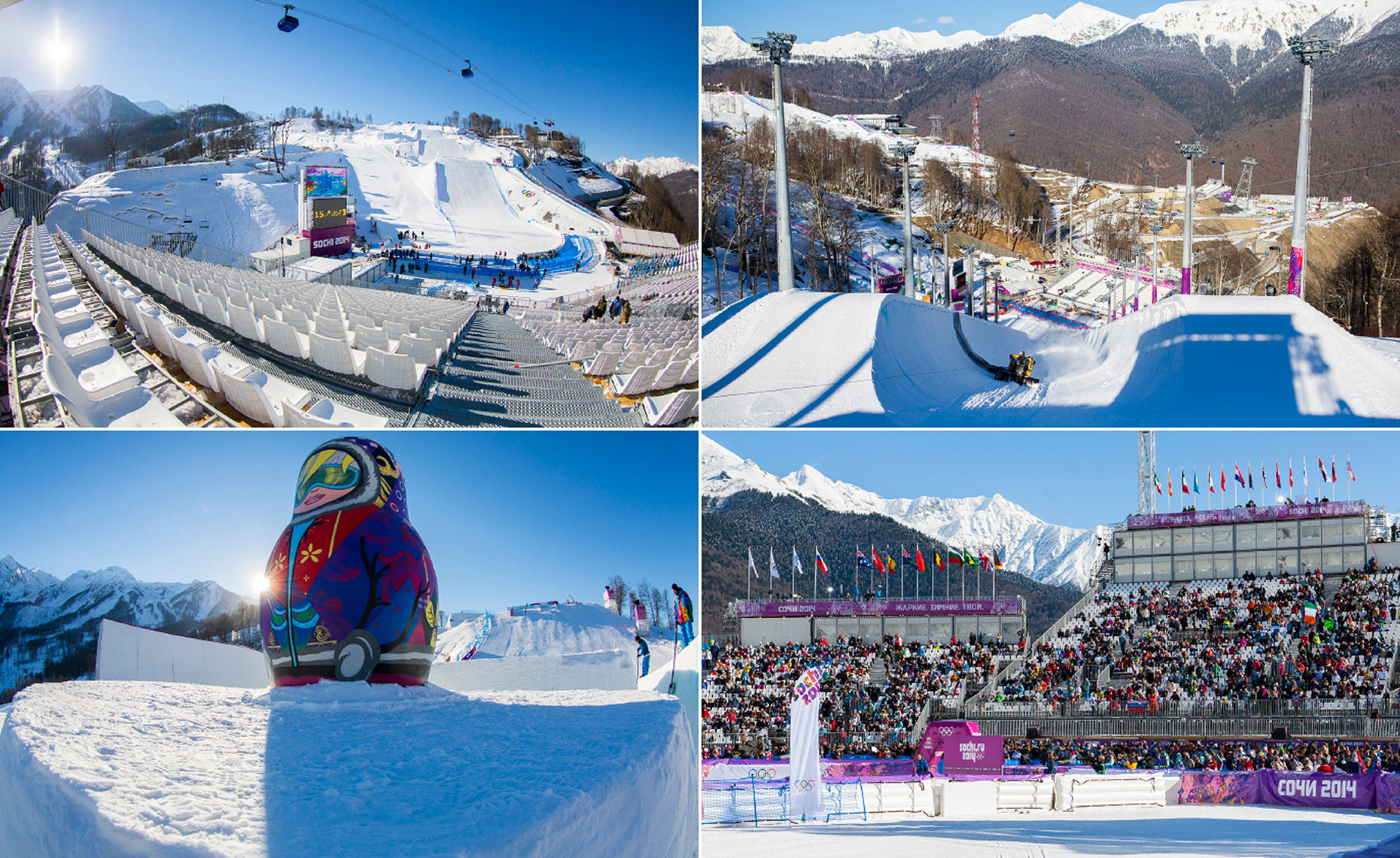15_Sochi_Olympics_Russia_Chris_Wellhausen