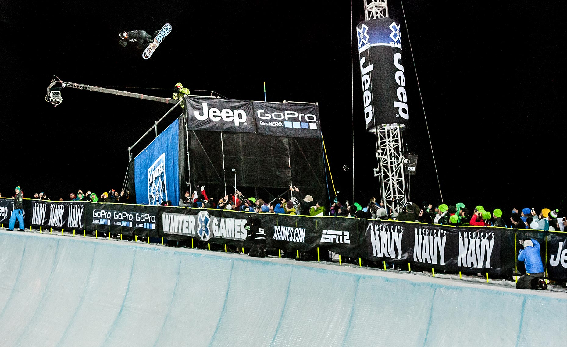 16_Shaun_White_Winter_X_Games_Aspen_Colorado_Snowboarding_Chris_Wellhausen_Photography.JPG