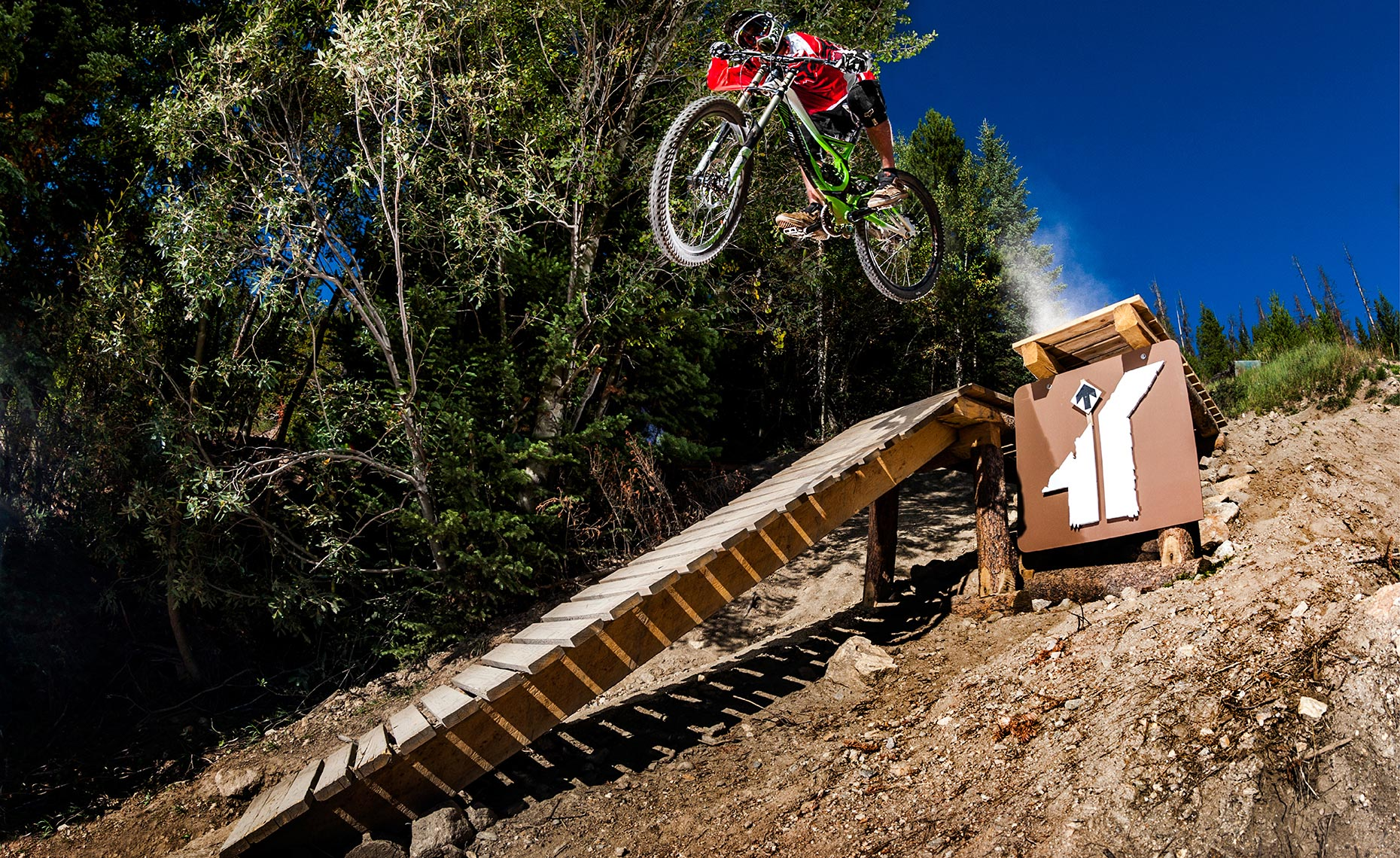 17_Andrew_McKee_Winter_Park_Colorado_Trestle_Bike_Mountain_Biking_Chris_Wellhausen_Photography.JPG