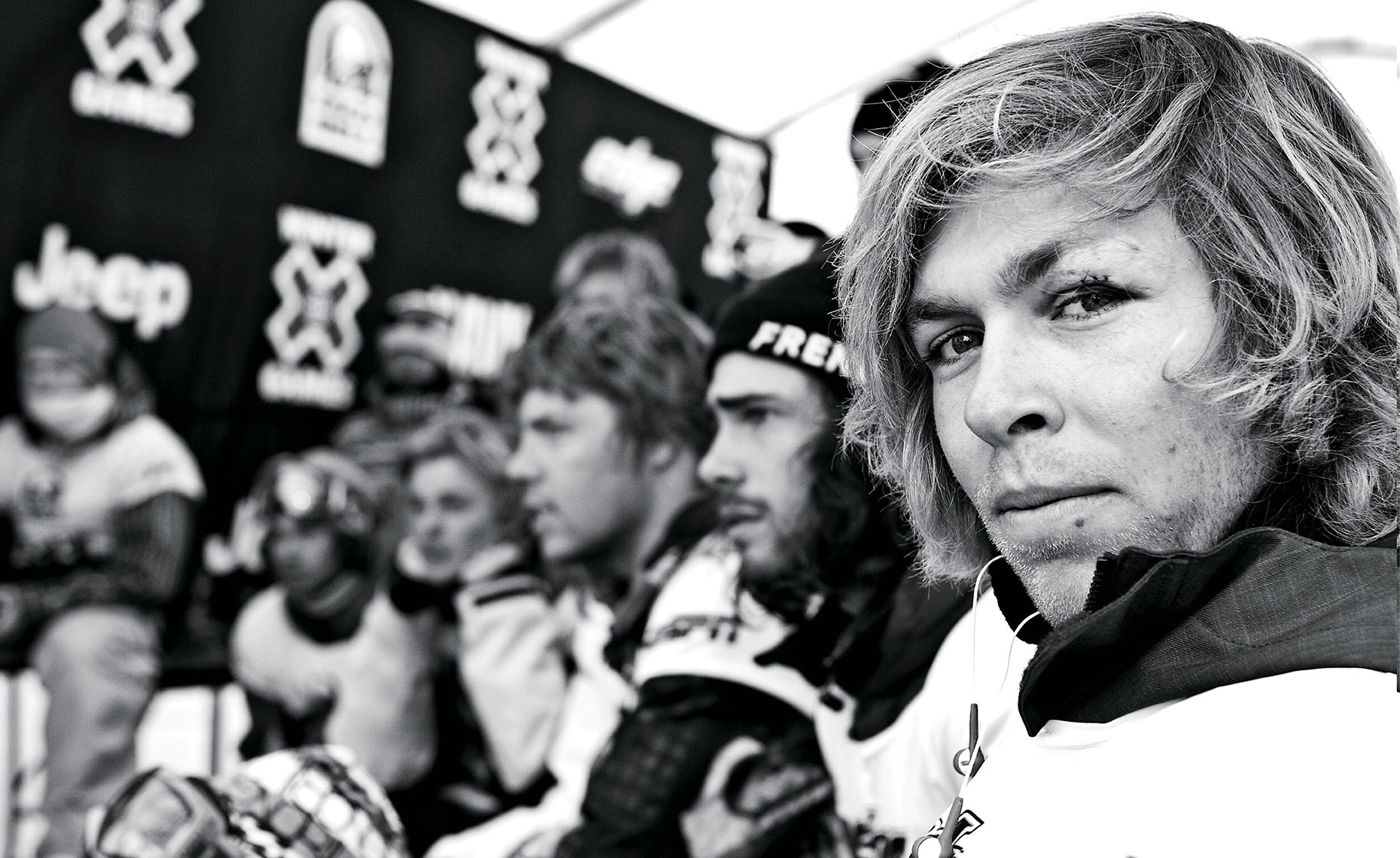 17_Kevin_Pearce_Frends_Winter_X_Games_Aspen_Colorado_Portrait_Lifestyle_Chris_Wellhausen_Photography.JPG