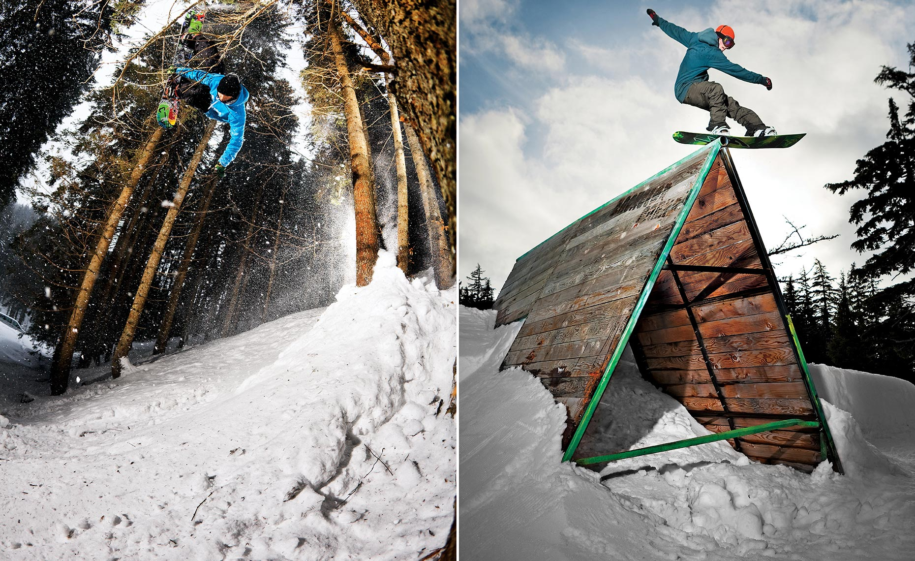 18_Marko_Grilo_Grilc_Slovenia_Tucker_Speer_Mt_Bachelor_Good_Wood_Snowboarding_Chris_Wellhausen_Photography.JPG