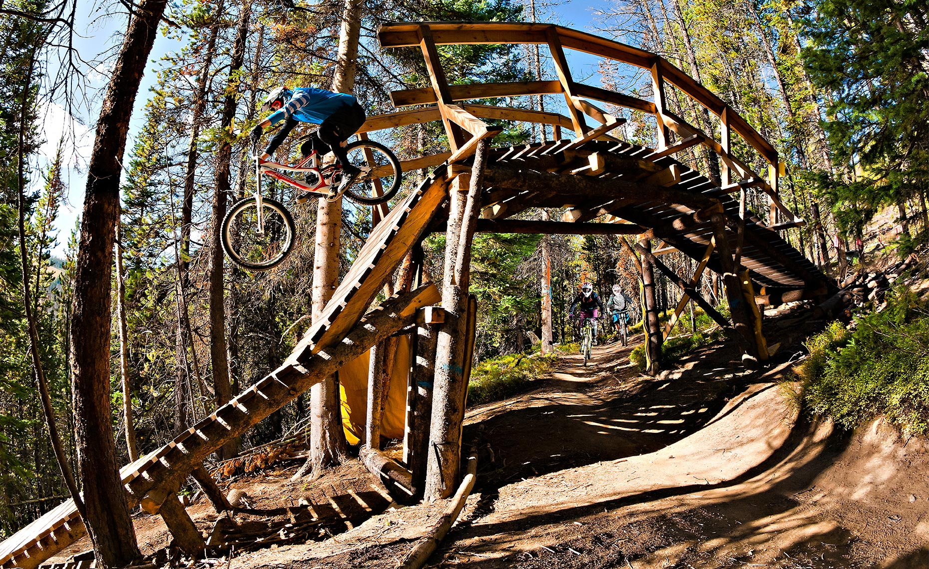 19_Andrew_McKee_Brendan_Newton_Winter_Park_Colorado_Trestle_Bike_Mountain_Biking_Chris_Wellhausen_Photography.JPG