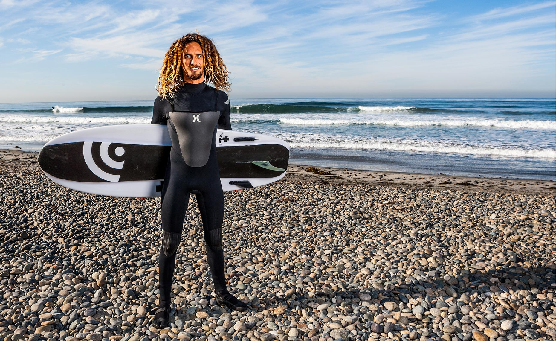 19_Rob_Machado_Seaside_Solana_Beach_California_Every_Third_Thursday_Portrait_Lifestyle_Chris_Wellhausen_Photography.JPG