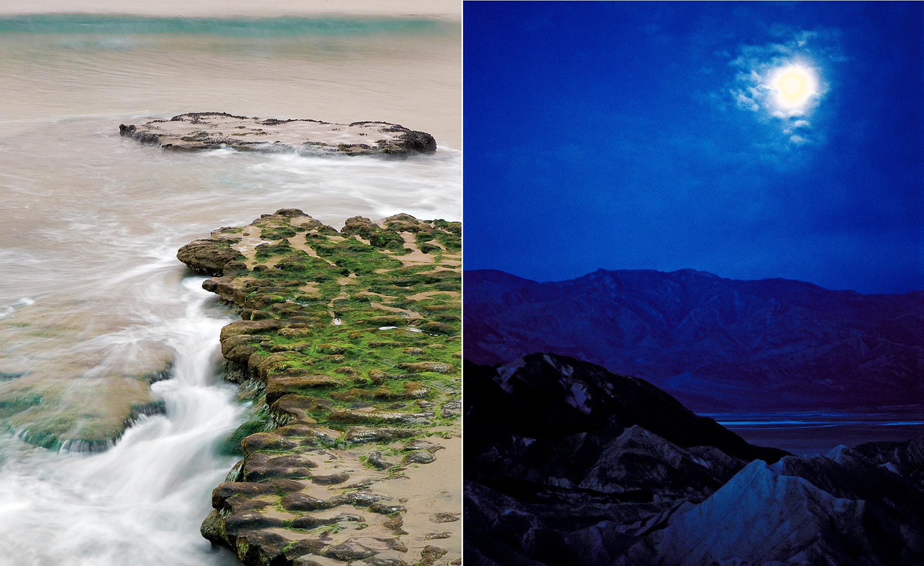 19_Swamis_Zabriske_Point_Death_Valley_California_Bluemoon_Millenium_Environment_Landscape_Chris_Wellhausen_Photography.JPG