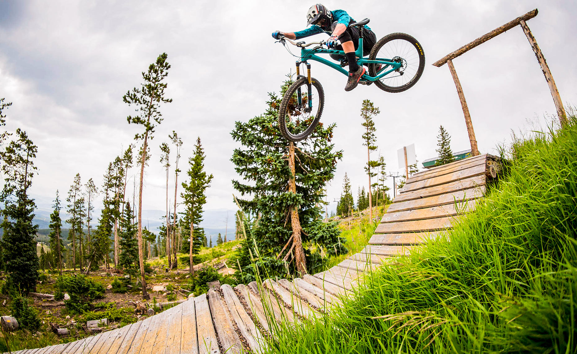 Dillon-Lemarr-Trestle-Bike-Park-Winter-Park-Colorado